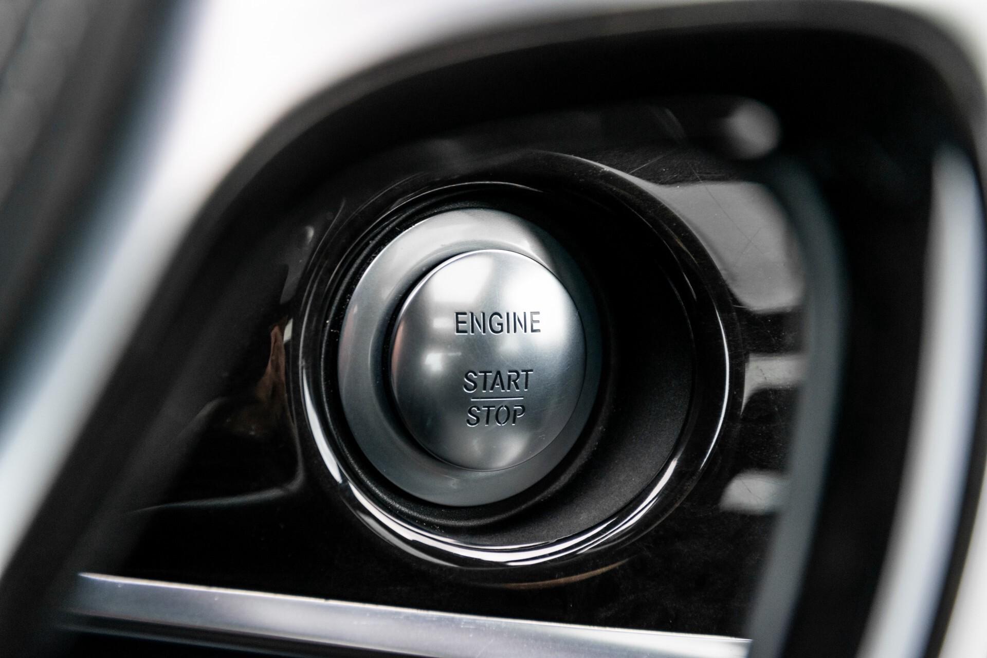Mercedes-Benz S-Klasse 400 Hybrid AMG Entertainment/Rij-assistentie/Panorama Aut7 Foto 41