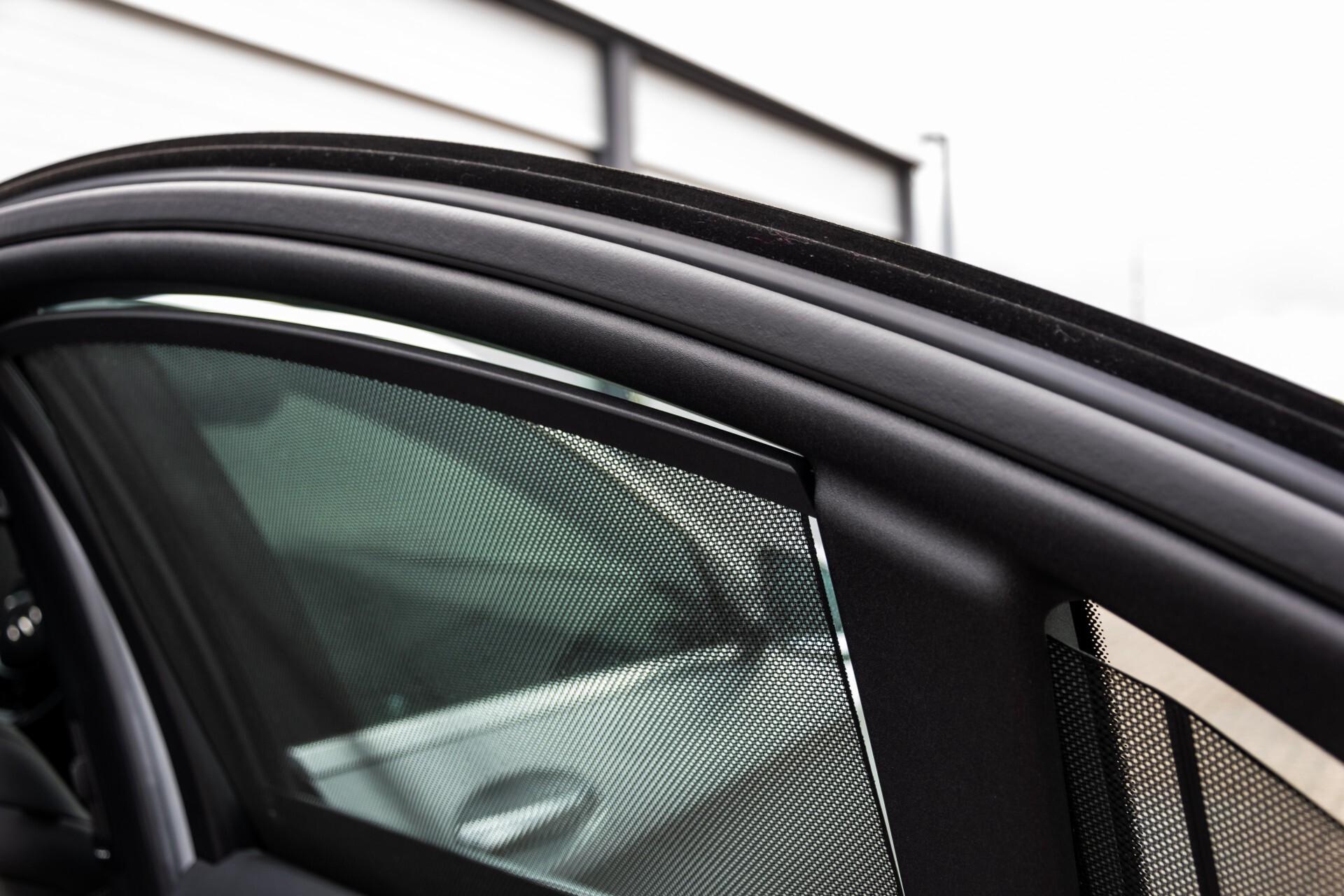 Mercedes-Benz S-Klasse 400 Hybrid AMG Entertainment/Rij-assistentie/Panorama Aut7 Foto 52