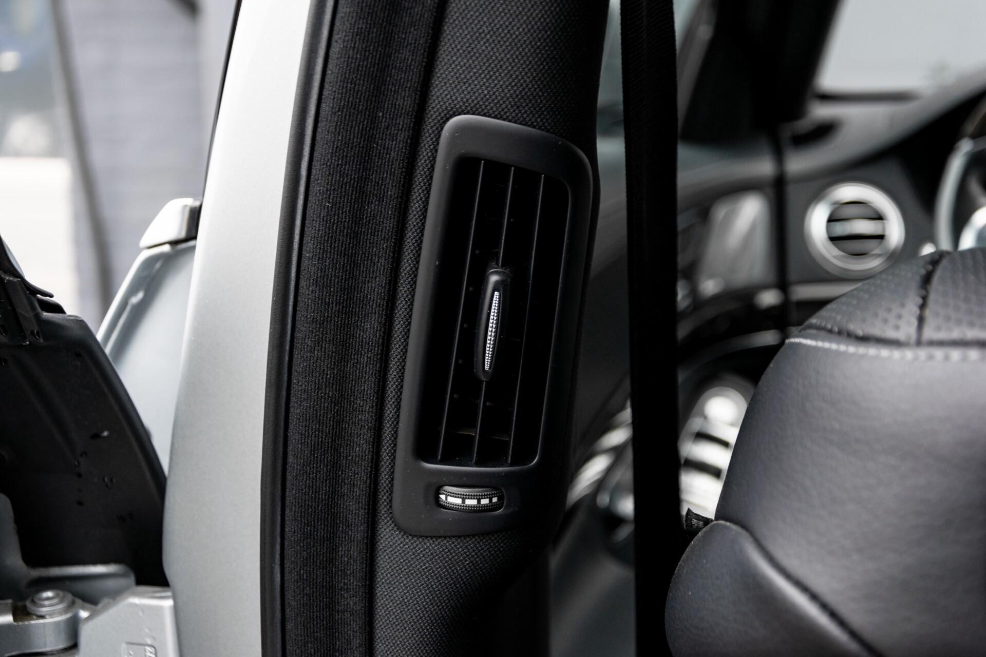 Mercedes-Benz S-Klasse 400 Hybrid AMG Entertainment/Rij-assistentie/Panorama Aut7 Foto 53
