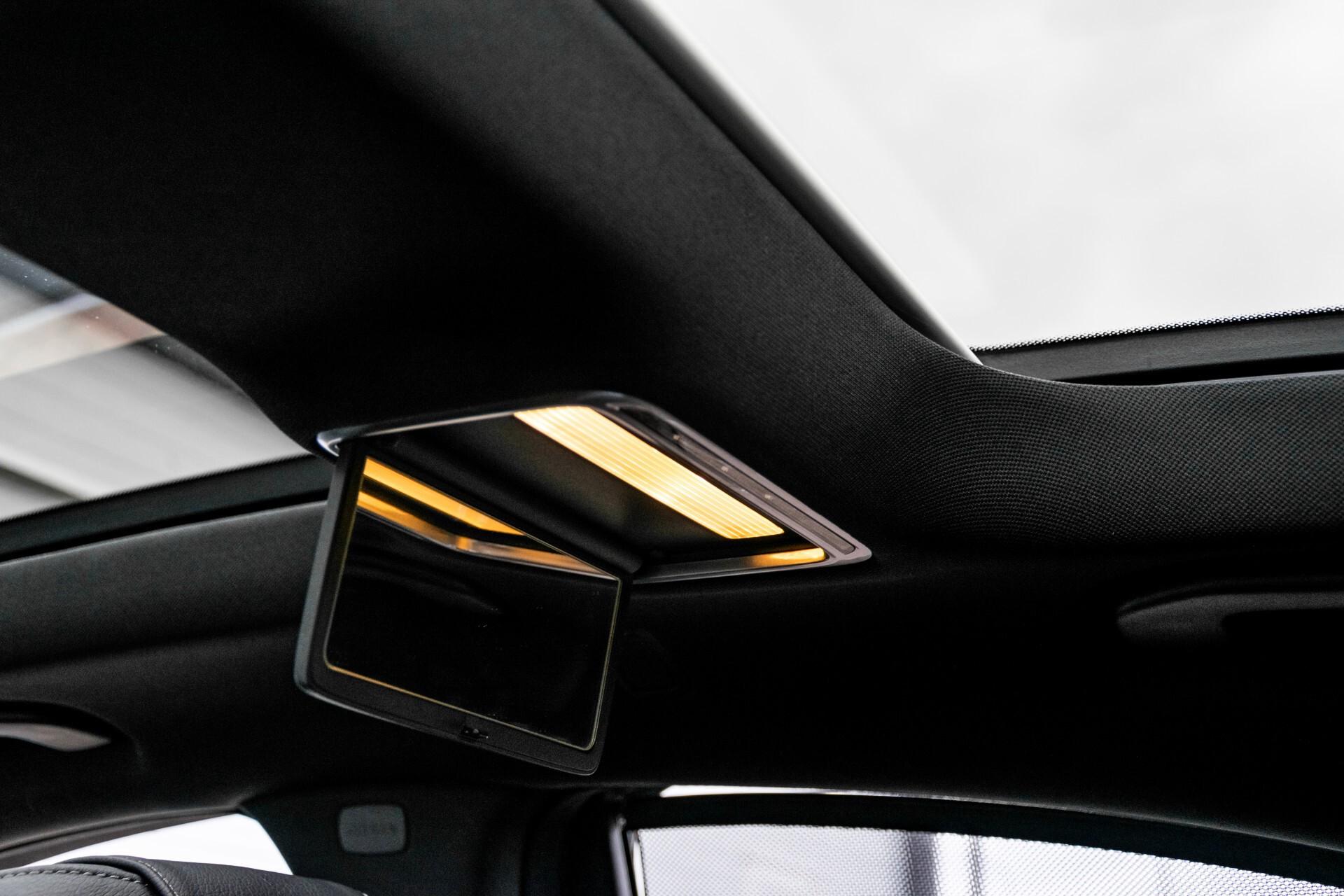 Mercedes-Benz S-Klasse 400 Hybrid AMG Entertainment/Rij-assistentie/Panorama Aut7 Foto 57