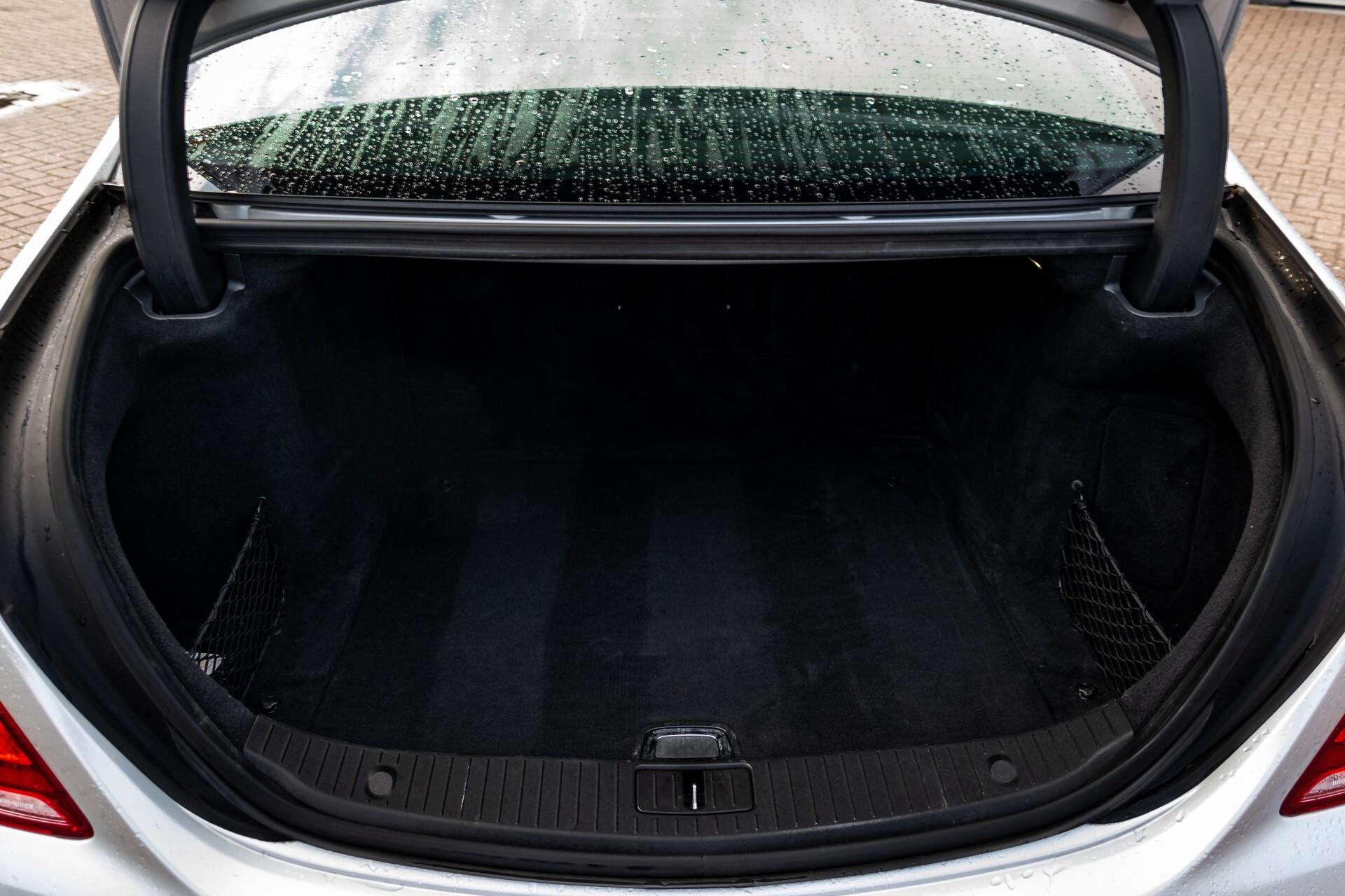 Mercedes-Benz S-Klasse 400 Hybrid AMG Entertainment/Rij-assistentie/Panorama Aut7 Foto 59