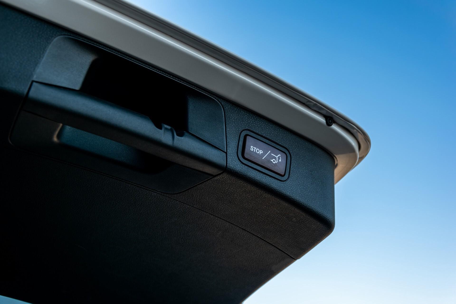 Mercedes-Benz C-Klasse Estate 220 Bluetec AMG Panorama/HUD/Memory Aut7 Foto 49