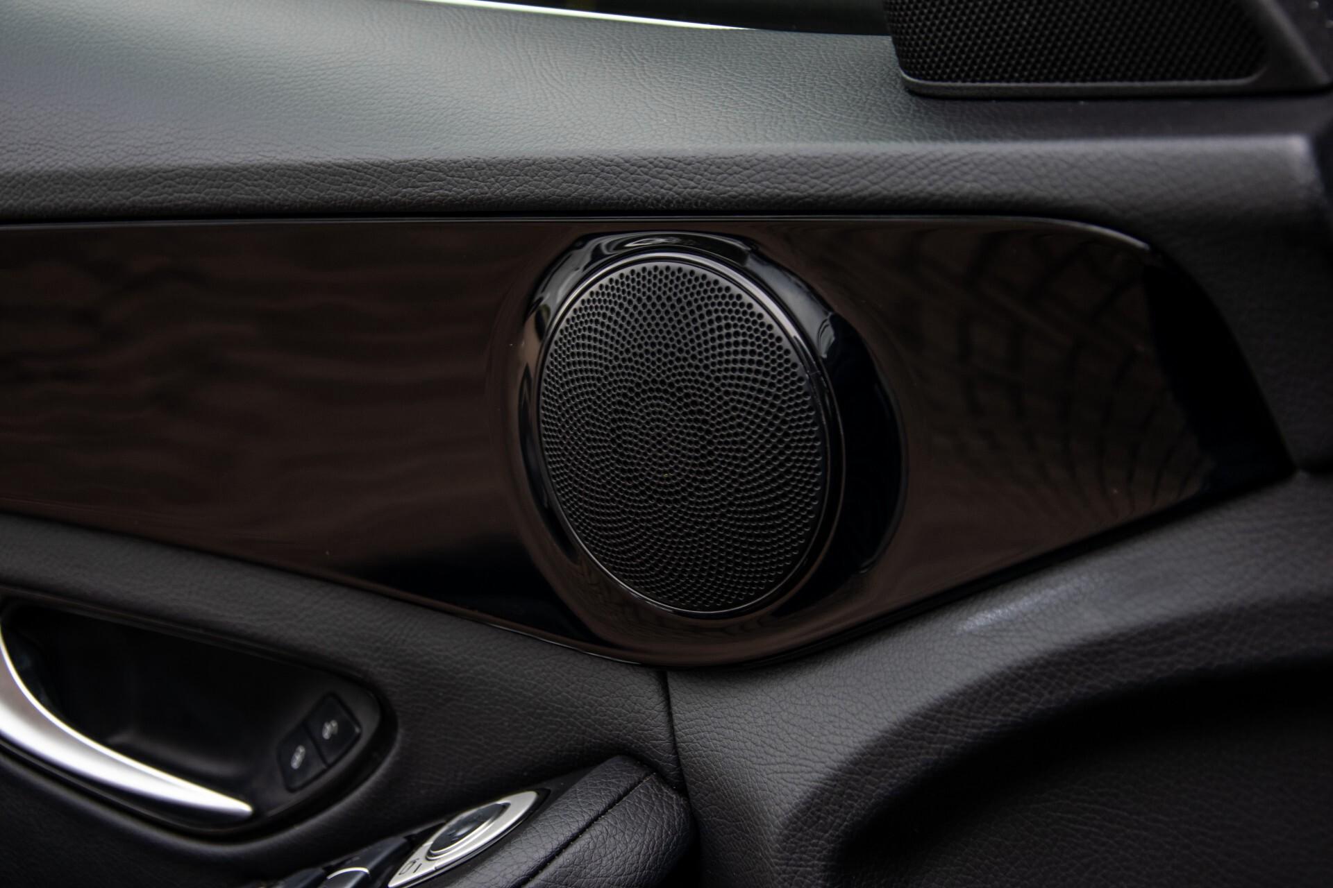 Mercedes-Benz C-Klasse 180 Bluetec Lease Edition Intelligent Light System/Cruise Control/Navi Foto 31