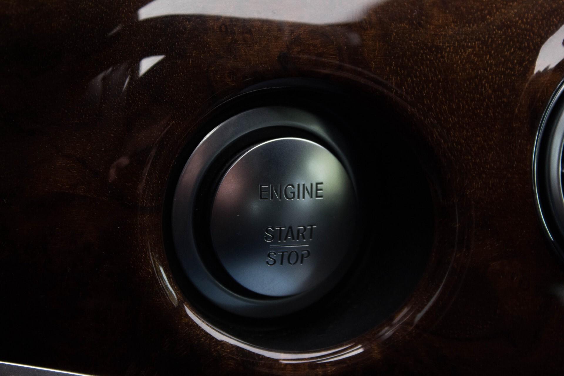 "Mercedes-Benz S-Klasse 350 Bluetec Massage/Keyless/Rij-assistentie/Panorama/Nightvision/19"" Aut7 Foto 30"