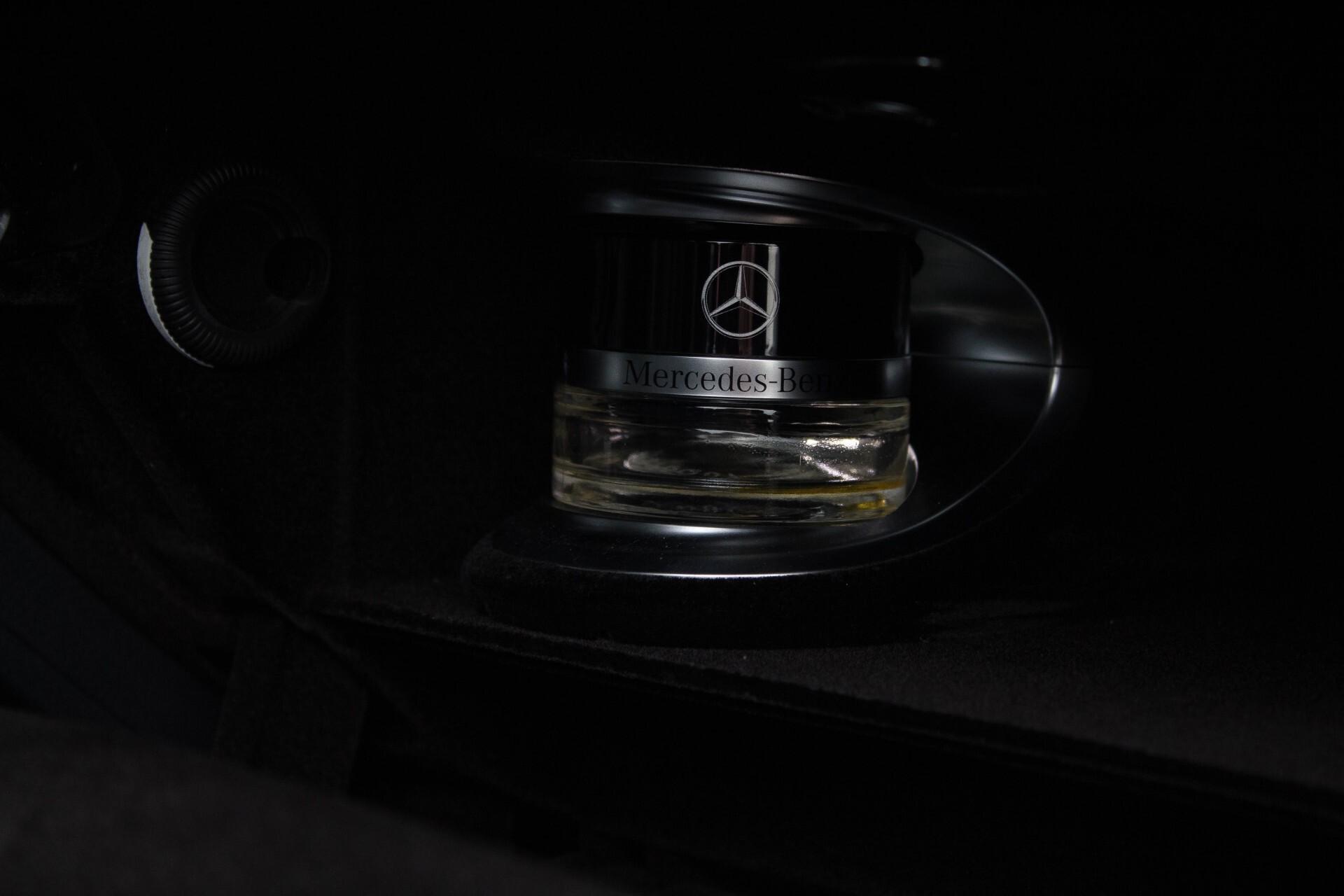 "Mercedes-Benz S-Klasse 350 Bluetec Massage/Keyless/Rij-assistentie/Panorama/Nightvision/19"" Aut7 Foto 31"