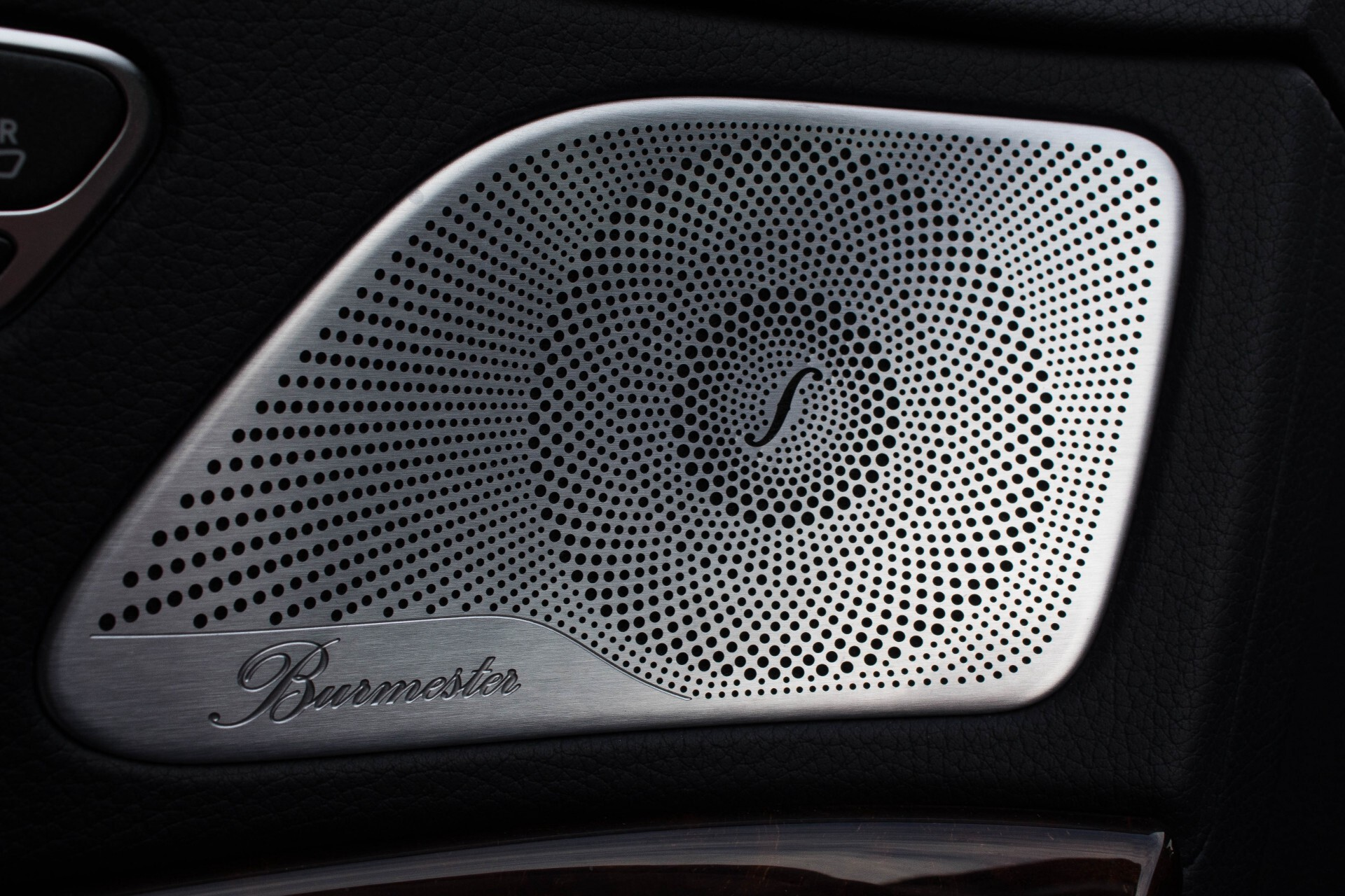 "Mercedes-Benz S-Klasse 350 Bluetec Massage/Keyless/Rij-assistentie/Panorama/Nightvision/19"" Aut7 Foto 32"