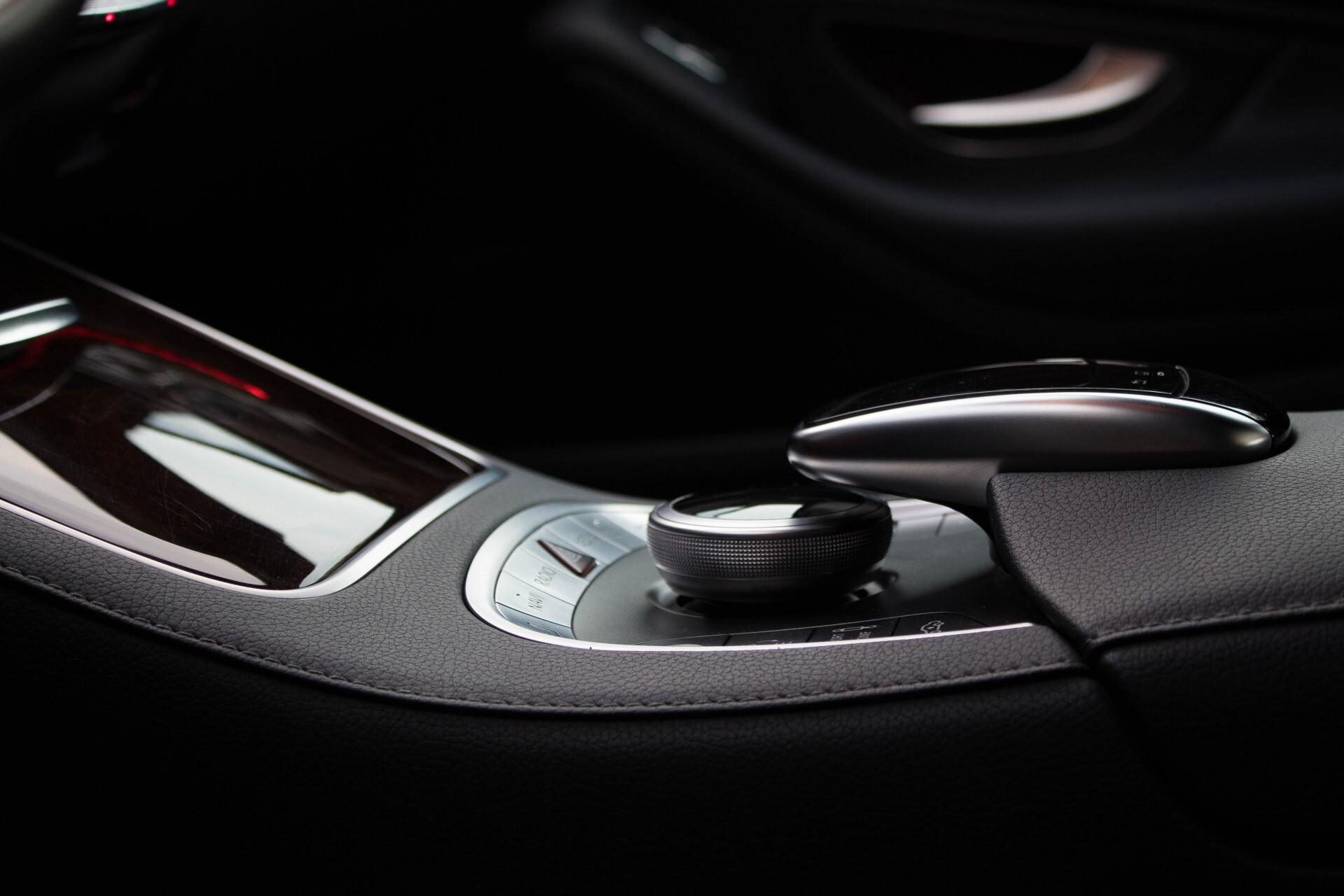 "Mercedes-Benz S-Klasse 350 Bluetec Massage/Keyless/Rij-assistentie/Panorama/Nightvision/19"" Aut7 Foto 34"