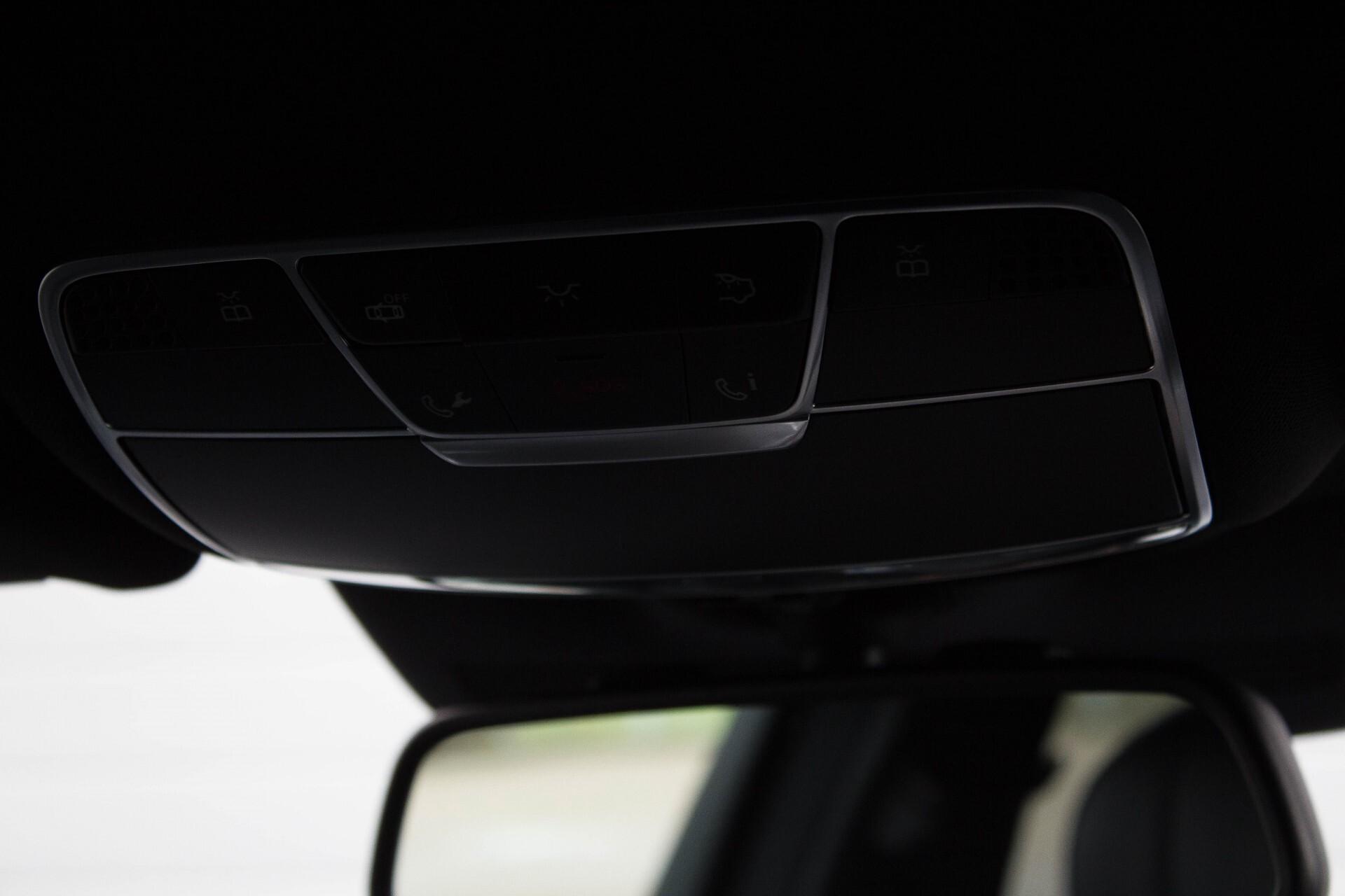 "Mercedes-Benz S-Klasse 350 Bluetec Massage/Keyless/Rij-assistentie/Panorama/Nightvision/19"" Aut7 Foto 35"