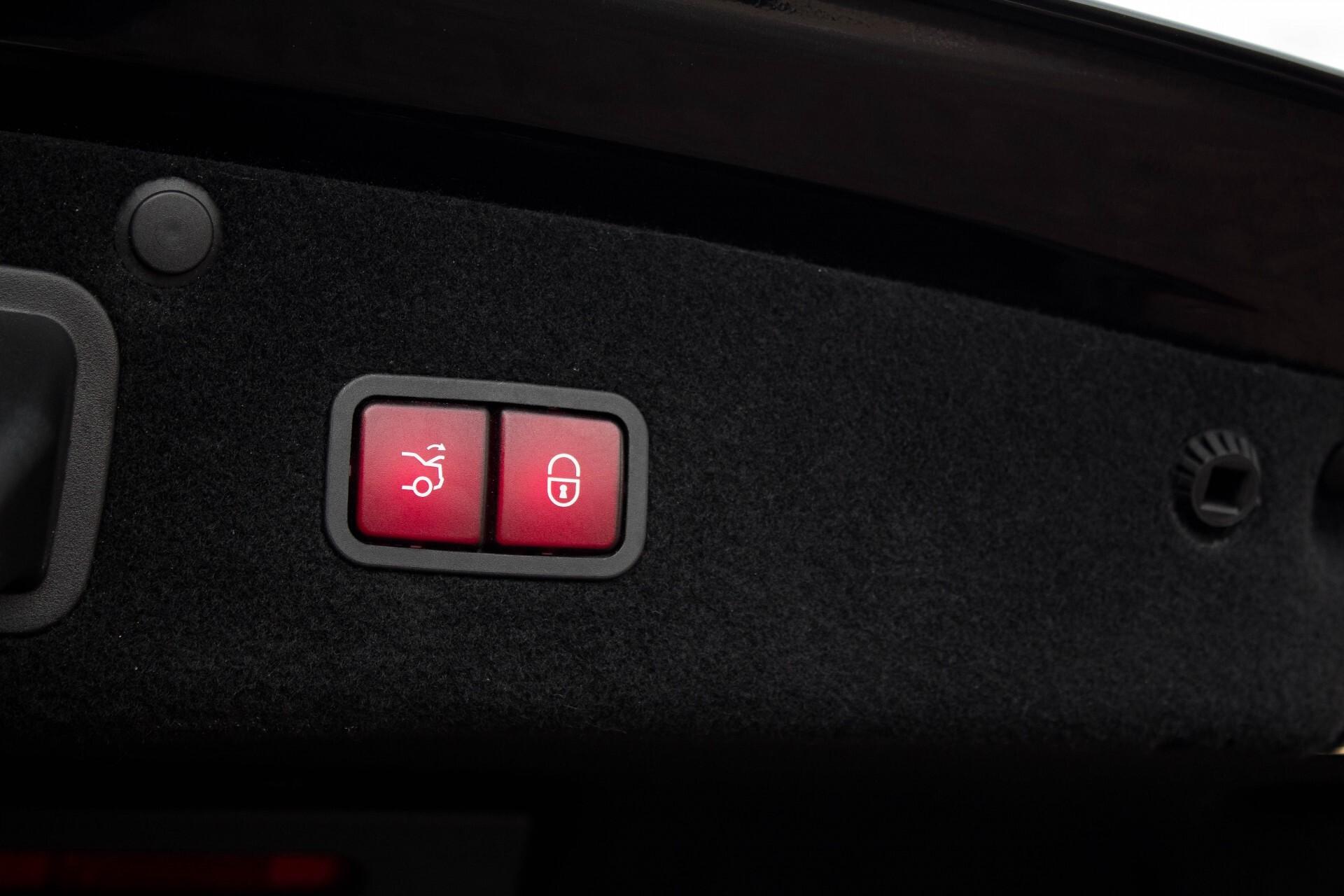 "Mercedes-Benz S-Klasse 350 Bluetec Massage/Keyless/Rij-assistentie/Panorama/Nightvision/19"" Aut7 Foto 39"