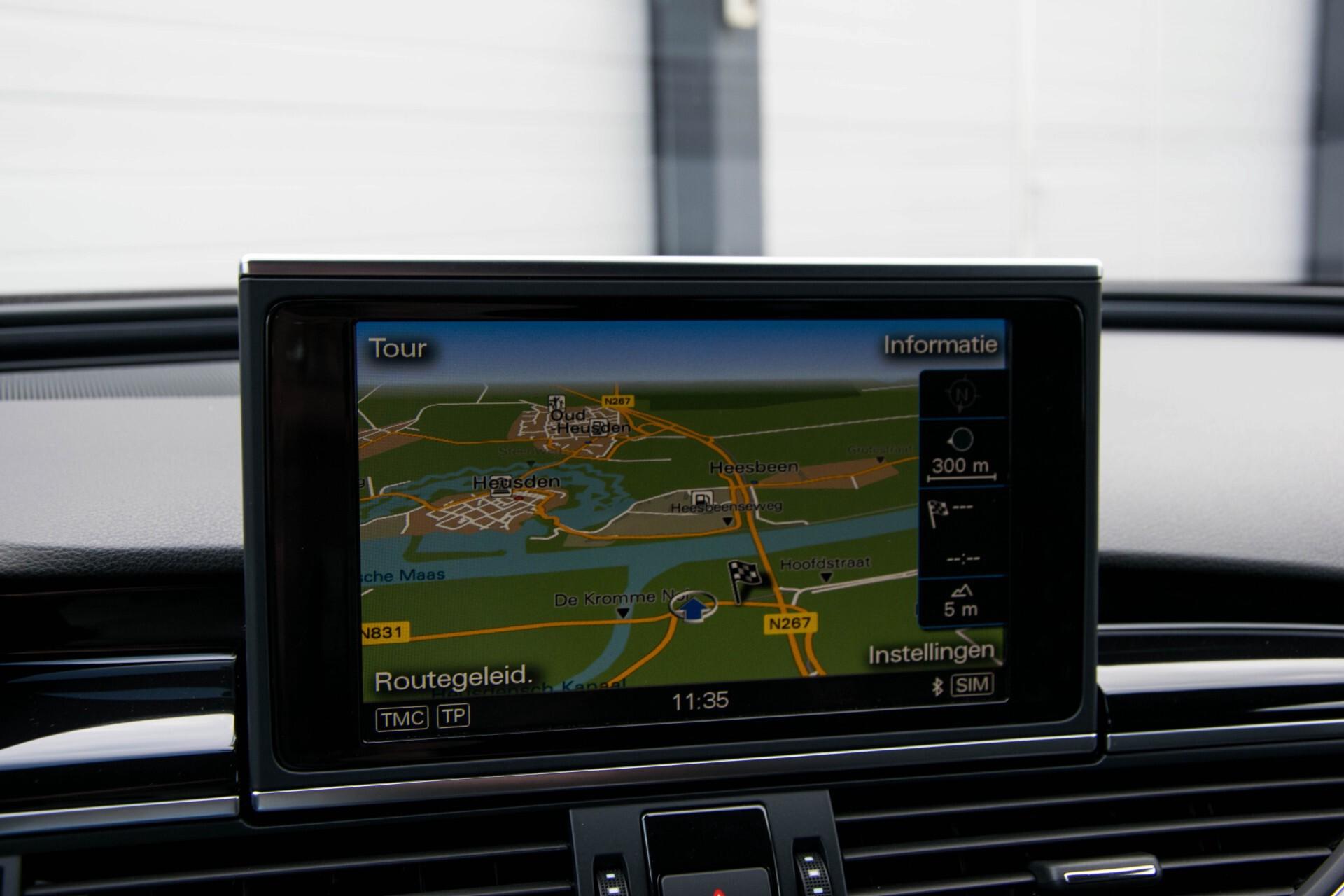 Audi RS6 Avant 4.0 TFSI Quattro B&O/Carbon/Head-Up/Nachtzicht/Exclusive/Camera/Keyless/Pano Aut8 Foto 13