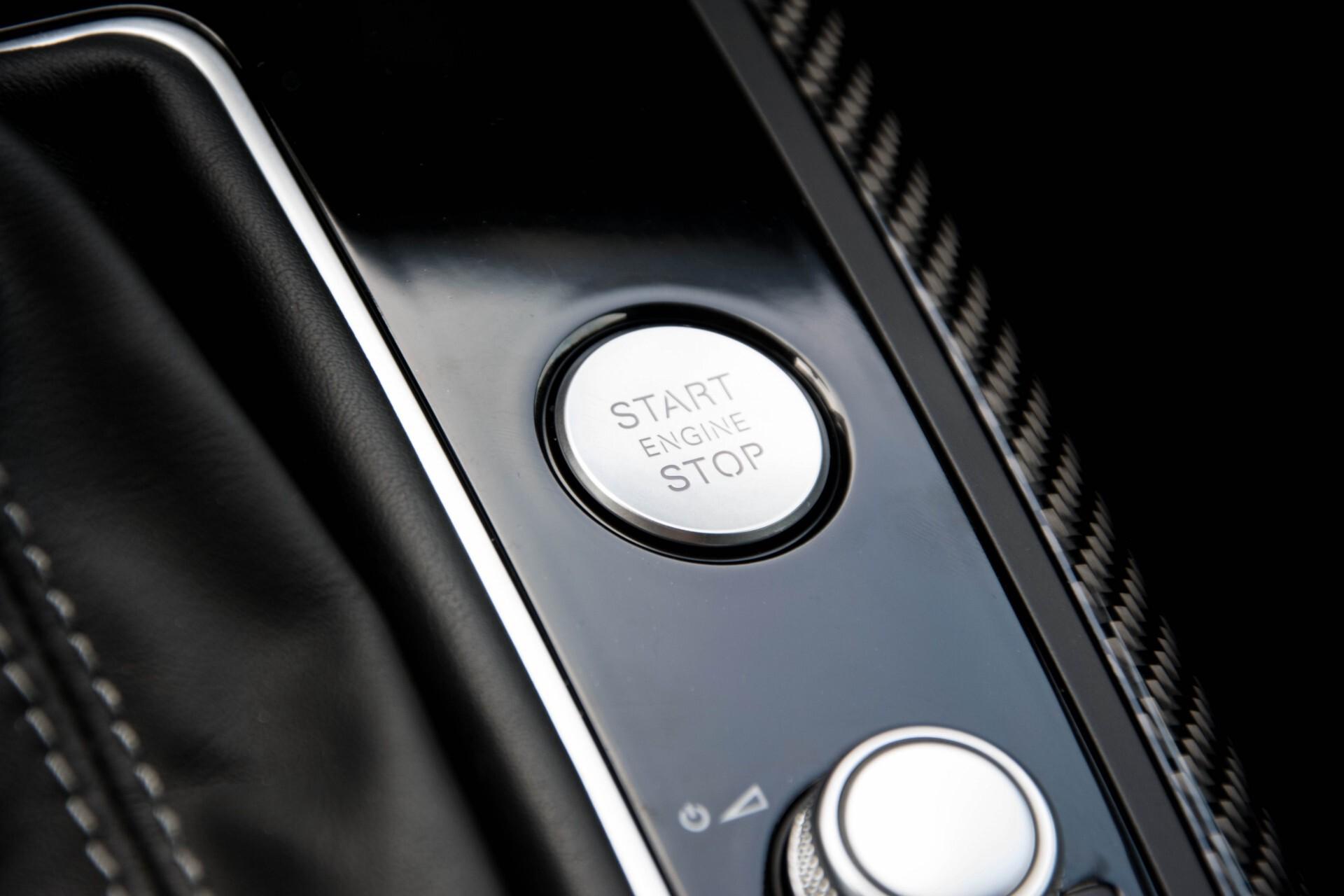 Audi RS6 Avant 4.0 TFSI Quattro B&O/Carbon/Head-Up/Nachtzicht/Exclusive/Camera/Keyless/Pano Aut8 Foto 20