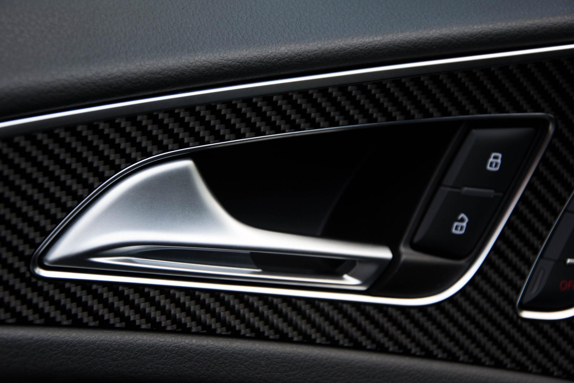 Audi RS6 Avant 4.0 TFSI Quattro B&O/Carbon/Head-Up/Nachtzicht/Exclusive/Camera/Keyless/Pano Aut8 Foto 21