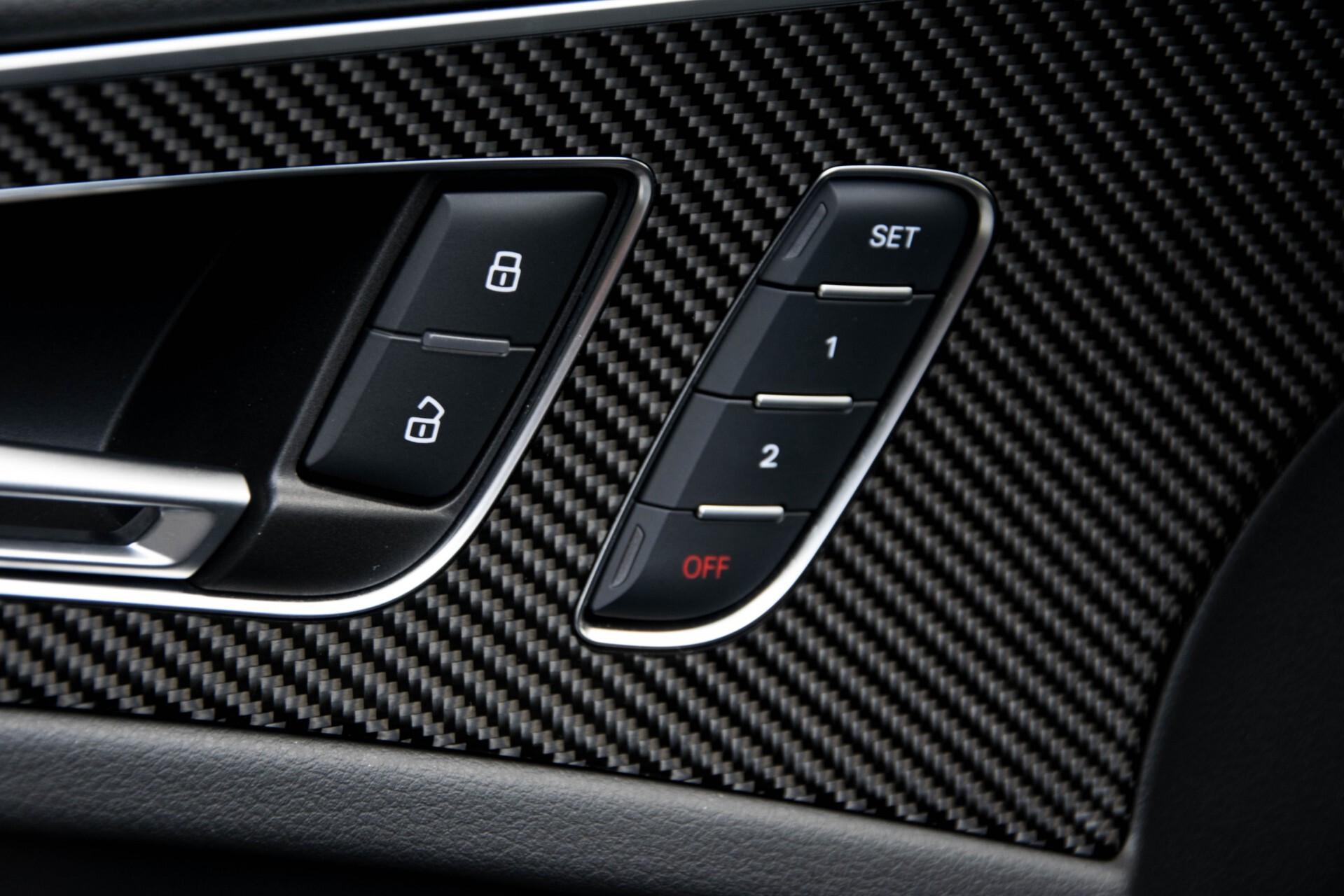 Audi RS6 Avant 4.0 TFSI Quattro B&O/Carbon/Head-Up/Nachtzicht/Exclusive/Camera/Keyless/Pano Aut8 Foto 22