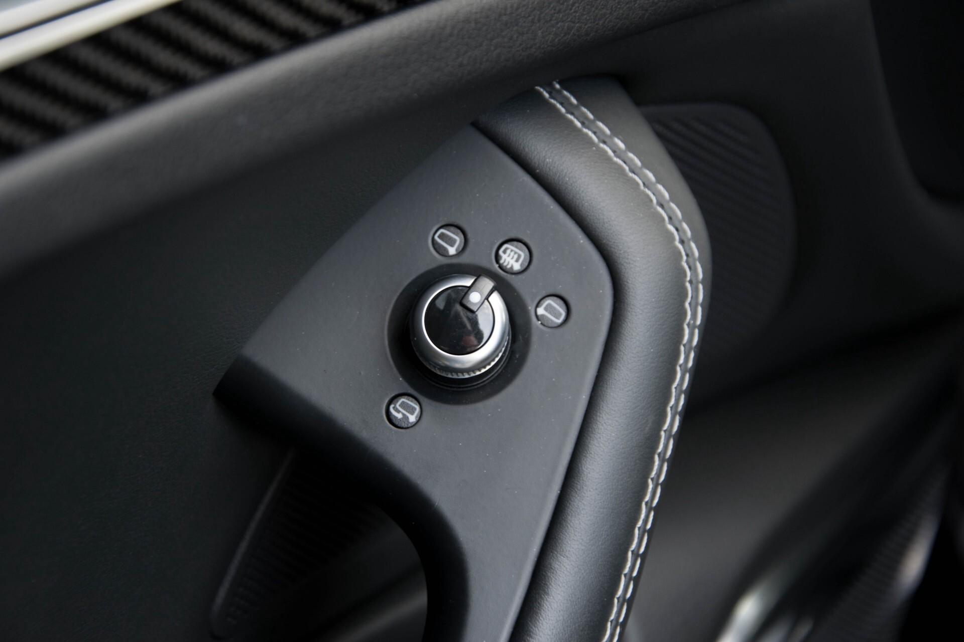 Audi RS6 Avant 4.0 TFSI Quattro B&O/Carbon/Head-Up/Nachtzicht/Exclusive/Camera/Keyless/Pano Aut8 Foto 24