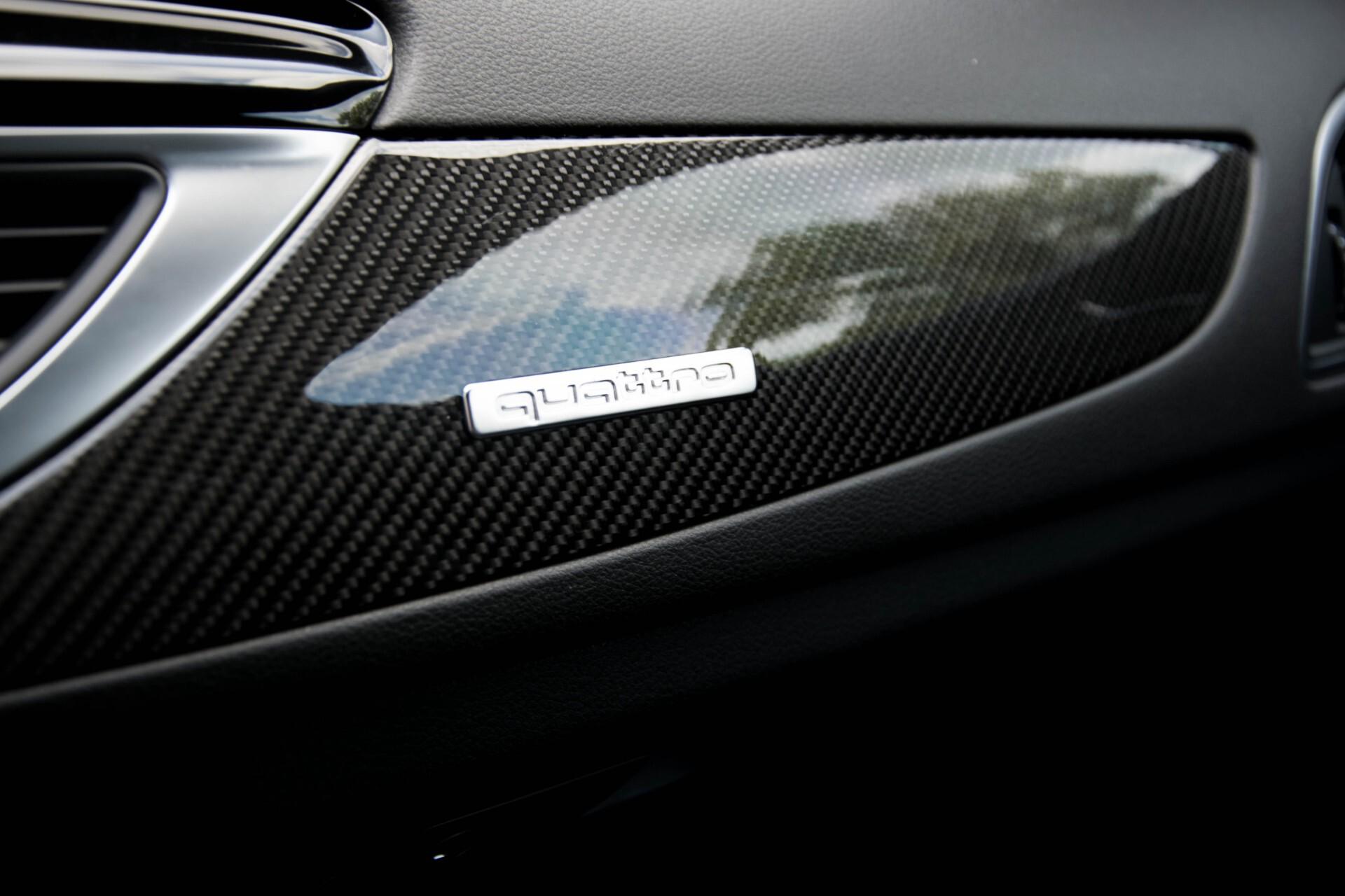 Audi RS6 Avant 4.0 TFSI Quattro B&O/Carbon/Head-Up/Nachtzicht/Exclusive/Camera/Keyless/Pano Aut8 Foto 27