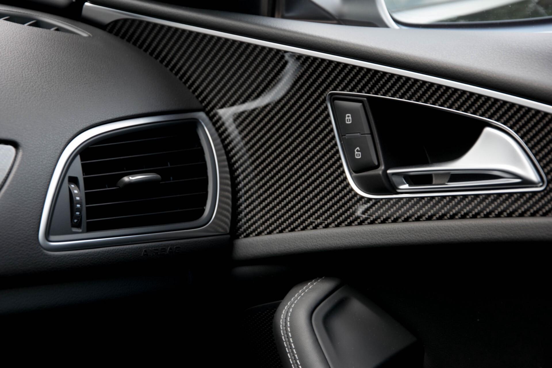 Audi RS6 Avant 4.0 TFSI Quattro B&O/Carbon/Head-Up/Nachtzicht/Exclusive/Camera/Keyless/Pano Aut8 Foto 28