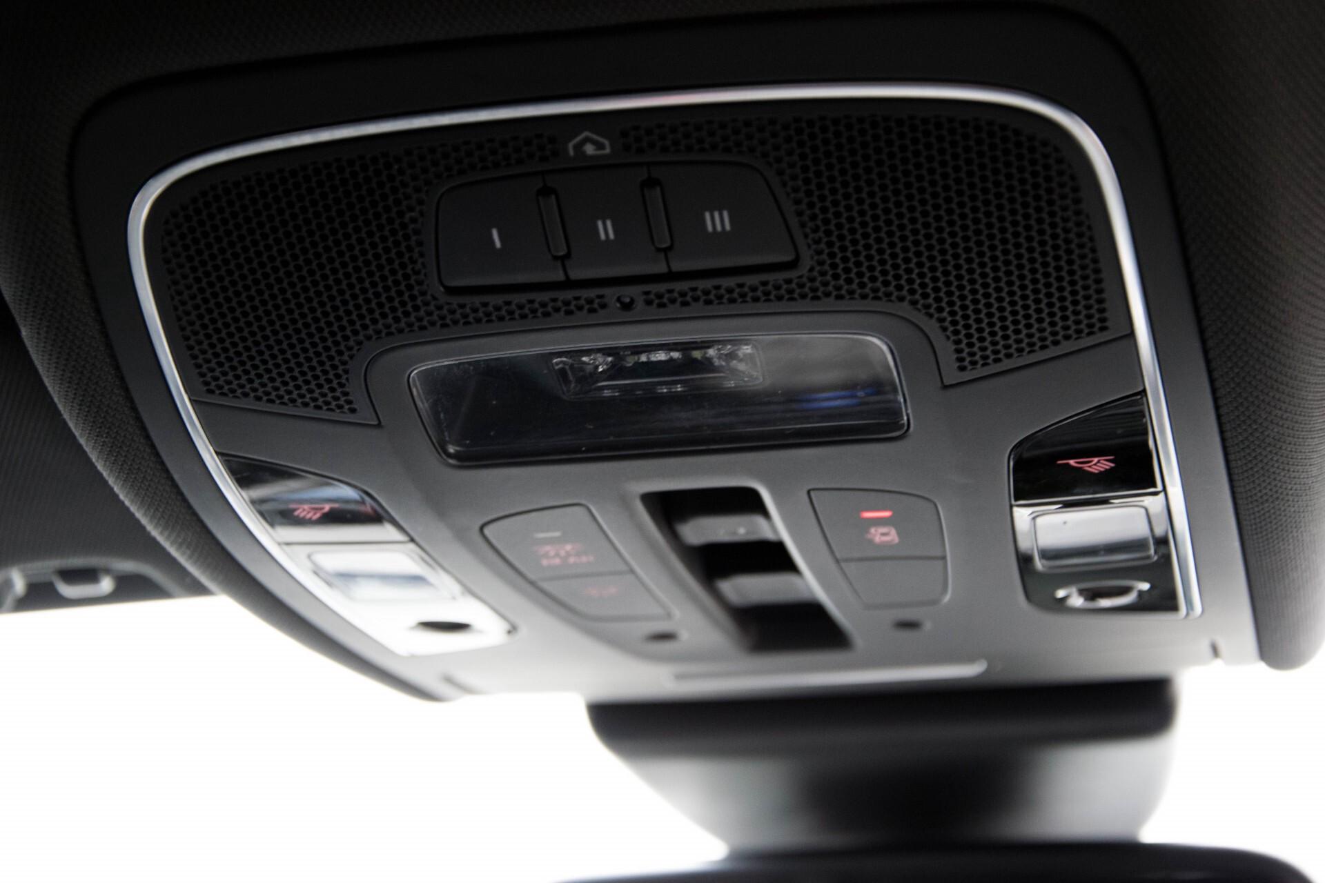 Audi RS6 Avant 4.0 TFSI Quattro B&O/Carbon/Head-Up/Nachtzicht/Exclusive/Camera/Keyless/Pano Aut8 Foto 32