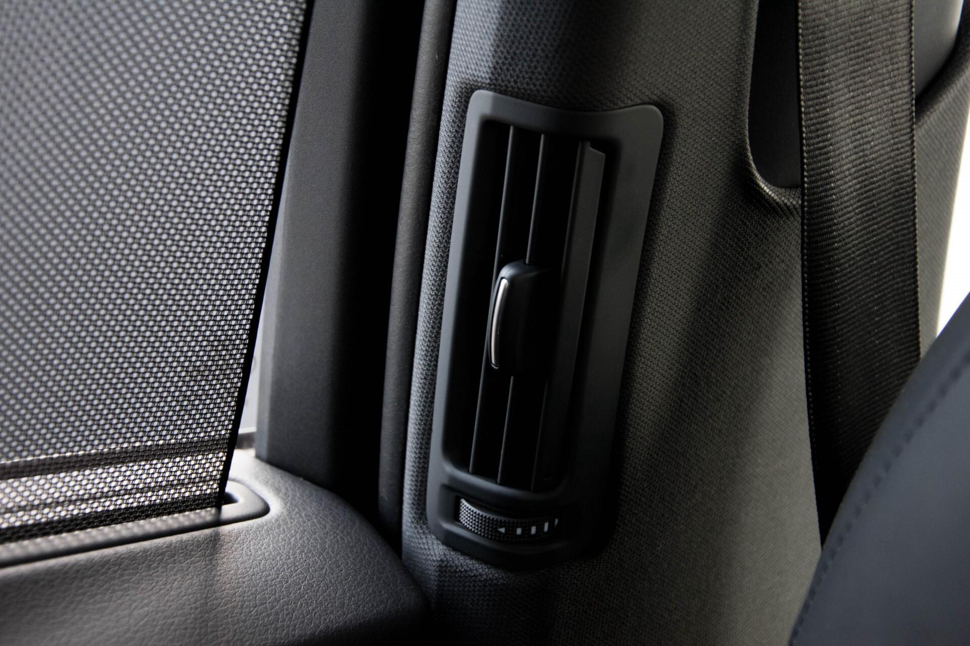Audi RS6 Avant 4.0 TFSI Quattro B&O/Carbon/Head-Up/Nachtzicht/Exclusive/Camera/Keyless/Pano Aut8 Foto 34