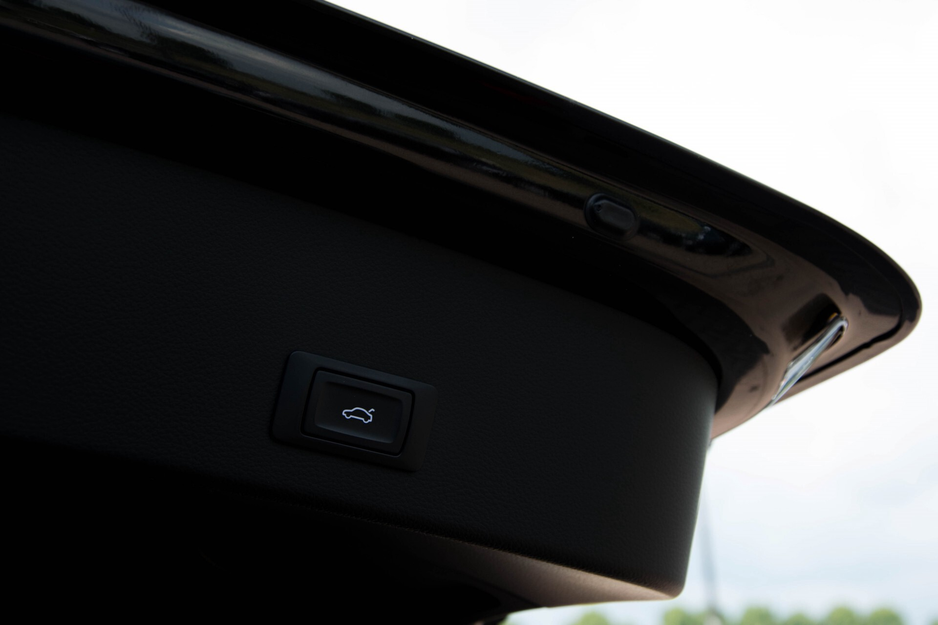 Audi RS6 Avant 4.0 TFSI Quattro B&O/Carbon/Head-Up/Nachtzicht/Exclusive/Camera/Keyless/Pano Aut8 Foto 37