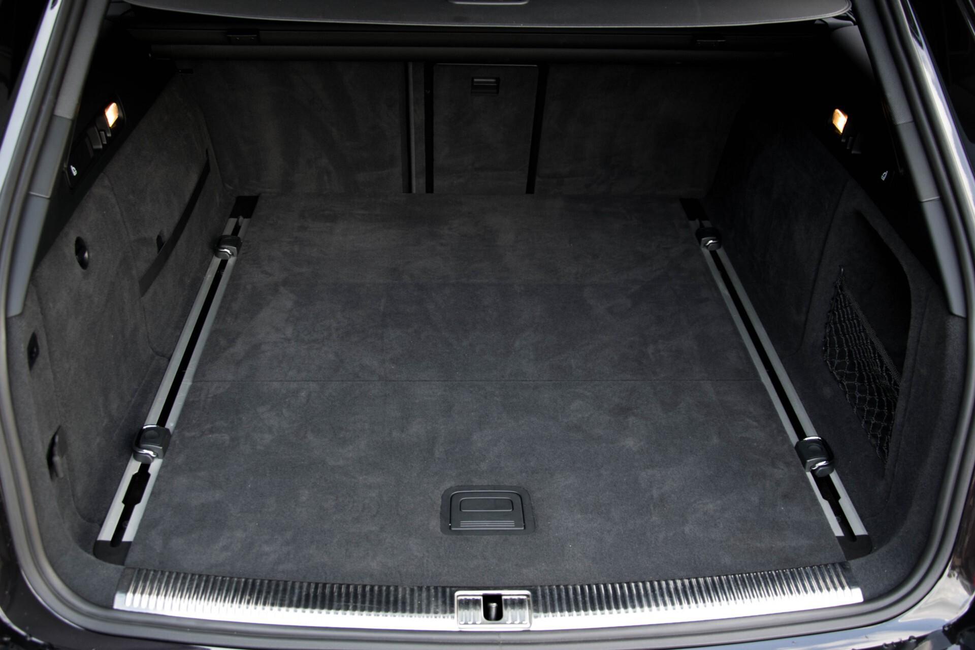 Audi RS6 Avant 4.0 TFSI Quattro B&O/Carbon/Head-Up/Nachtzicht/Exclusive/Camera/Keyless/Pano Aut8 Foto 38