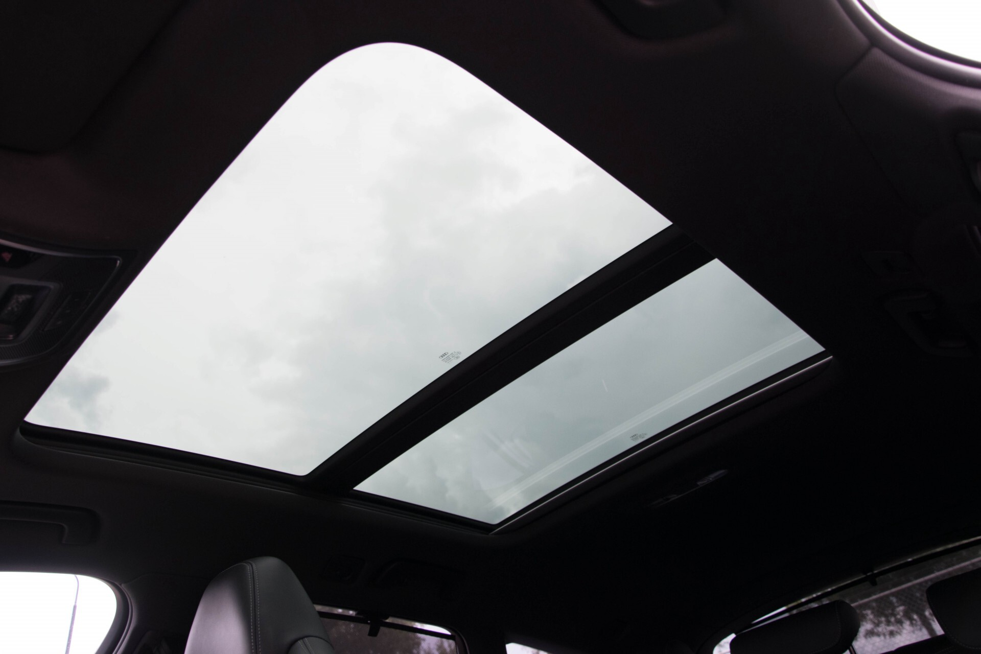 Audi RS6 Avant 4.0 TFSI Quattro B&O/Carbon/Head-Up/Nachtzicht/Exclusive/Camera/Keyless/Pano Aut8 Foto 39