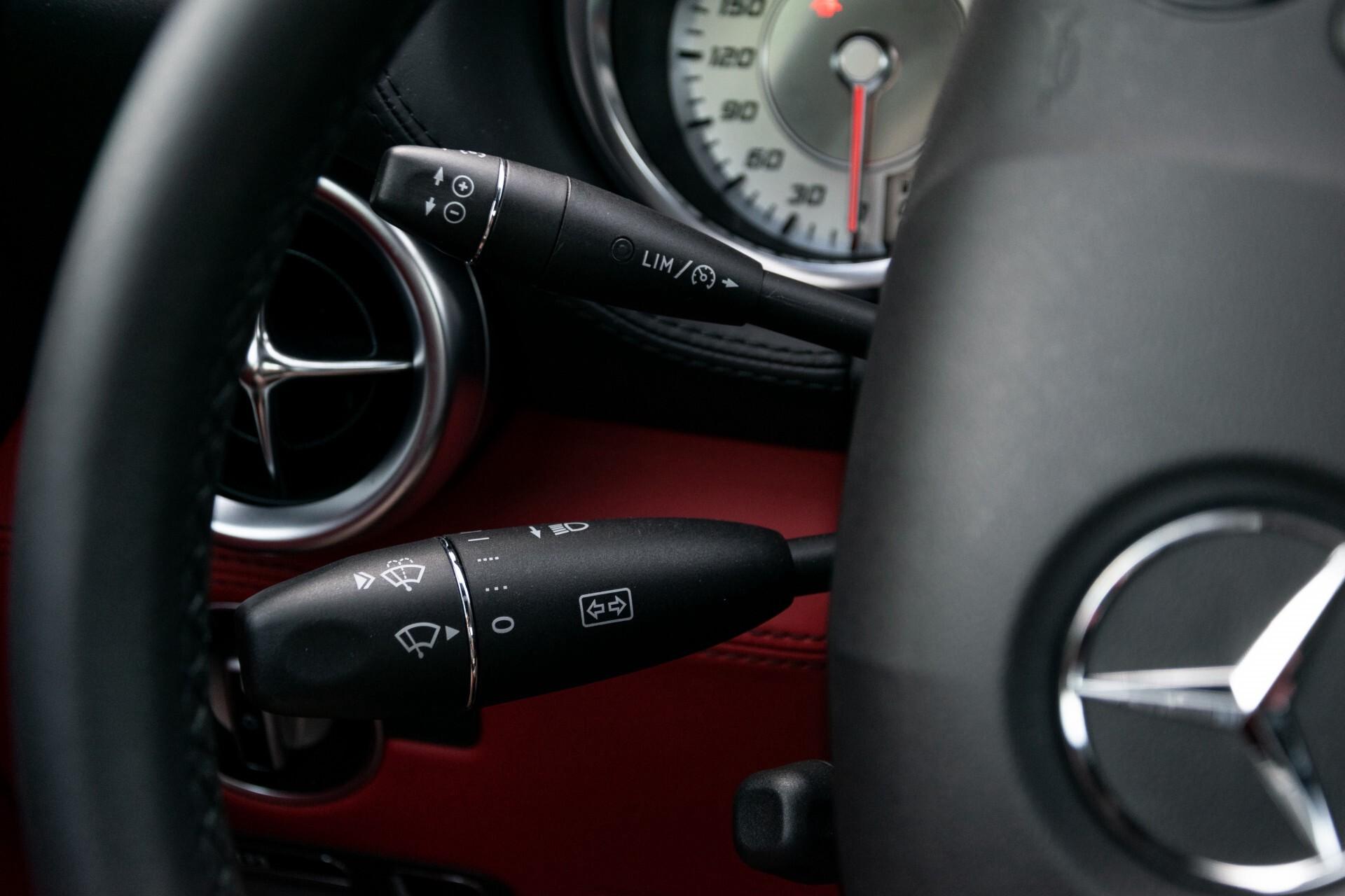 Mercedes-Benz SLS Coupé 6.3 AMG 1ste eigenaar/NL Auto FULL OPTIONS Aut7 Foto 10