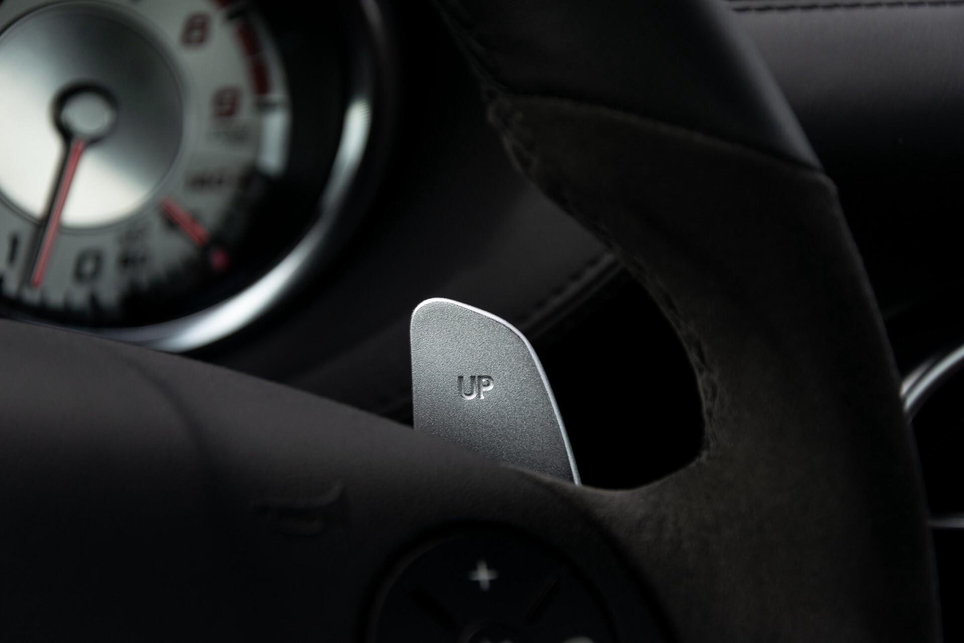 Mercedes-Benz SLS Coupé 6.3 AMG 1ste eigenaar/NL Auto FULL OPTIONS Aut7 Foto 13