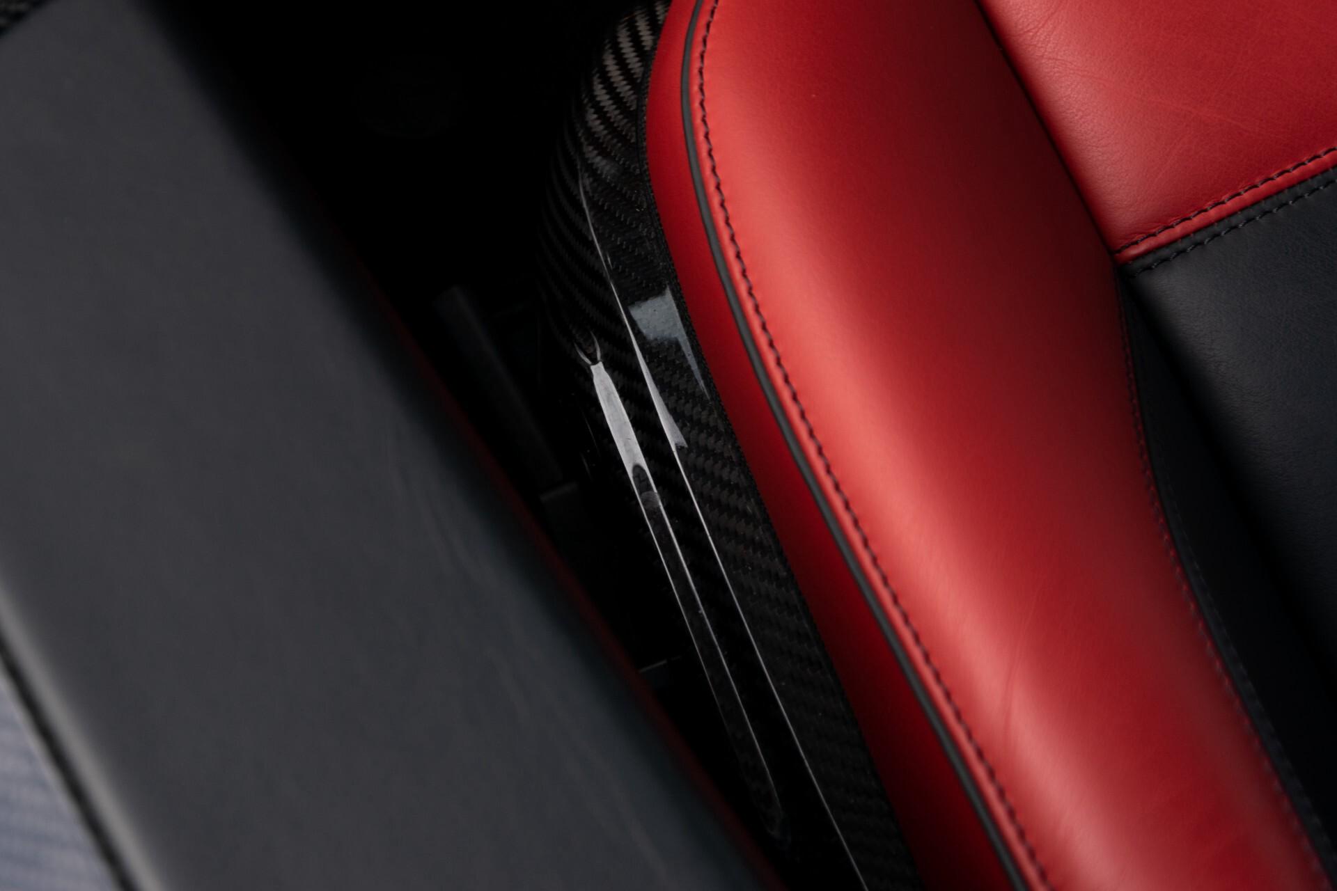 Mercedes-Benz SLS Coupé 6.3 AMG 1ste eigenaar/NL Auto FULL OPTIONS Aut7 Foto 28