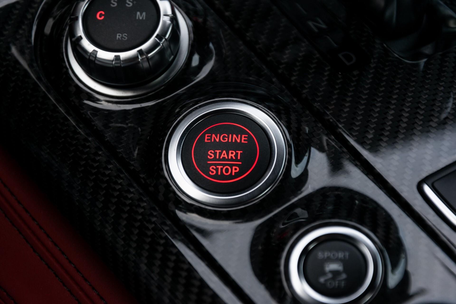 Mercedes-Benz SLS Coupé 6.3 AMG 1ste eigenaar/NL Auto FULL OPTIONS Aut7 Foto 35