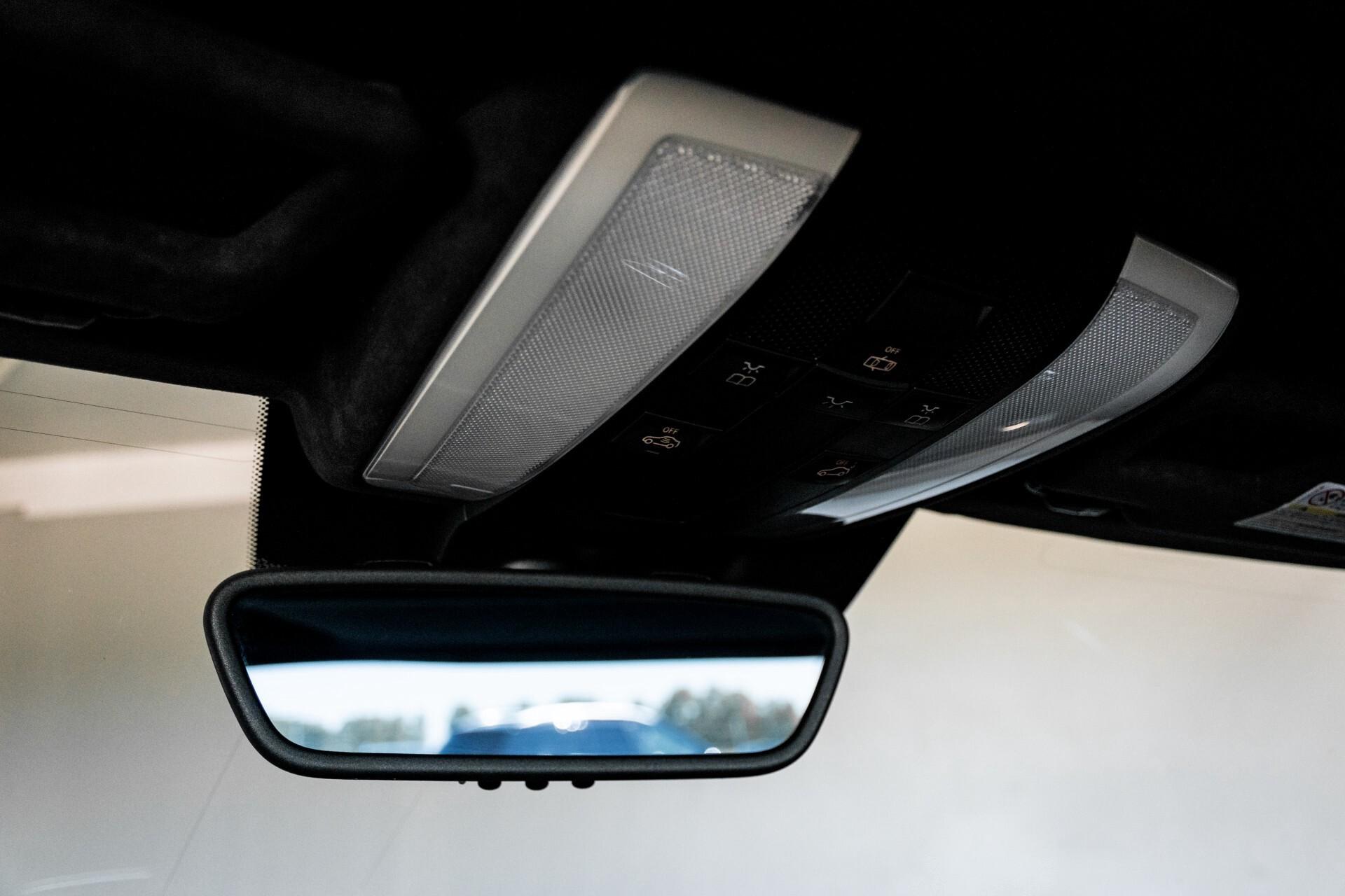 Mercedes-Benz SLS-Klasse Coupe 6.3 AMG 1ste eigenaar/NL Auto FULL OPTIONS Aut7 Foto 47