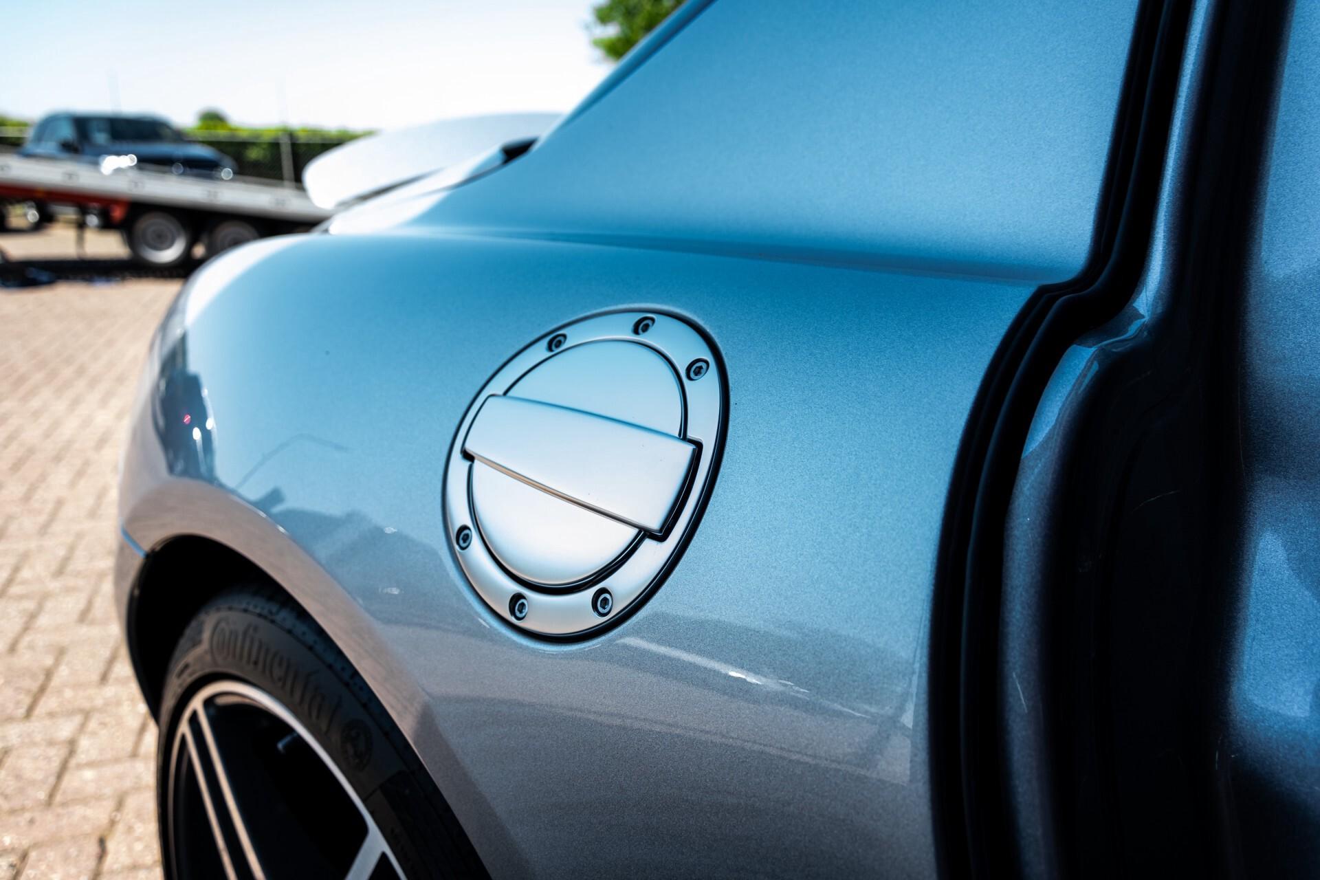 Mercedes-Benz SLS-Klasse Coupe 6.3 AMG 1ste eigenaar/NL Auto FULL OPTIONS Aut7 Foto 51