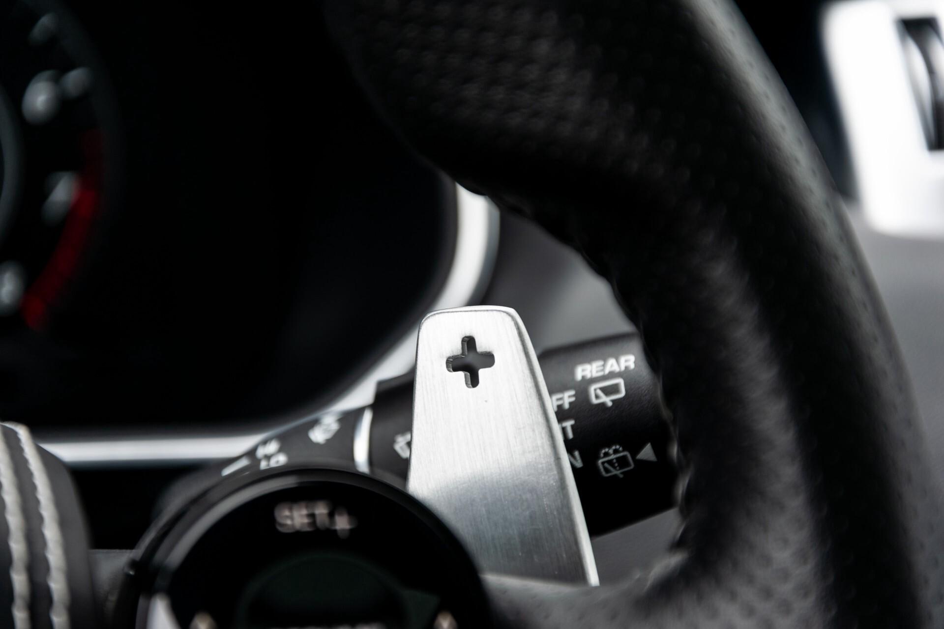 Land Rover Range Rover Sport SVR 5.0 Supercharged 575pk Full Carbon Nieuwprijs €241377 Foto 13