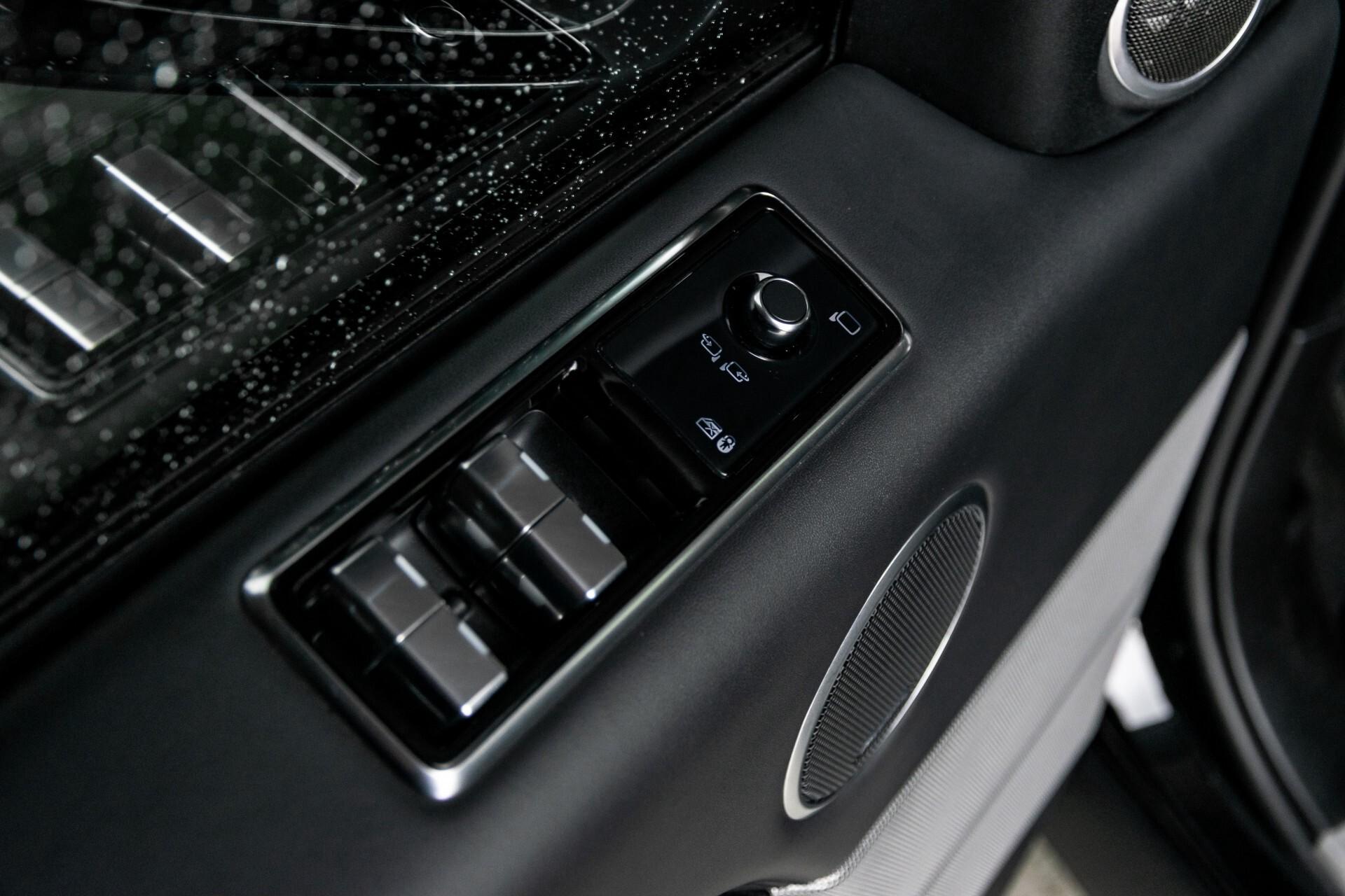Land Rover Range Rover Sport SVR 5.0 Supercharged 575pk Full Carbon Nieuwprijs €241377 Foto 30