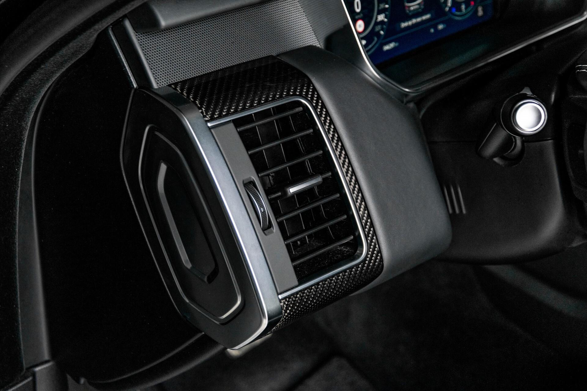 Land Rover Range Rover Sport SVR 5.0 Supercharged 575pk Full Carbon Nieuwprijs €241377 Foto 41