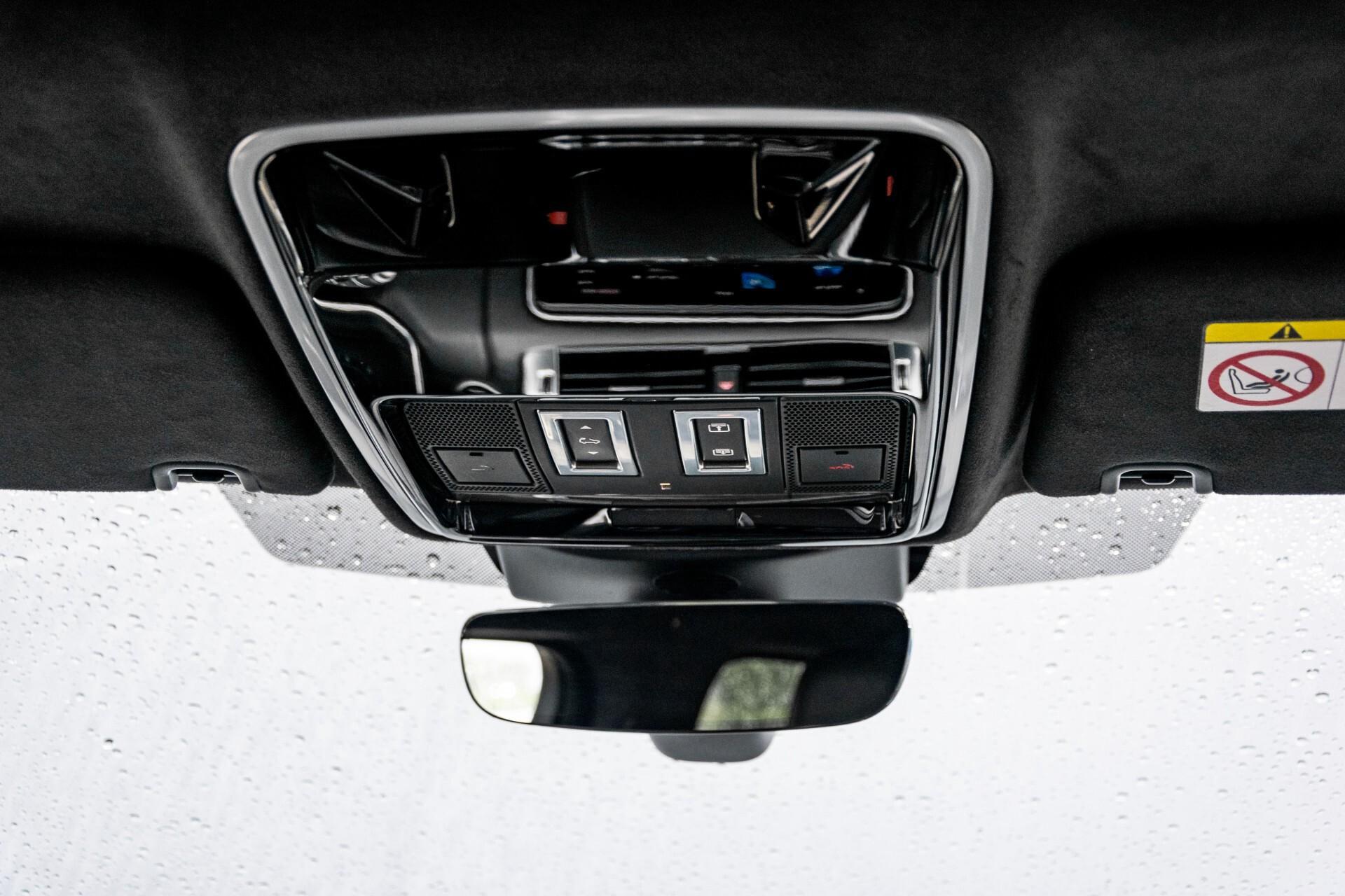 Land Rover Range Rover Sport SVR 5.0 Supercharged 575pk Full Carbon Nieuwprijs €241377 Foto 51