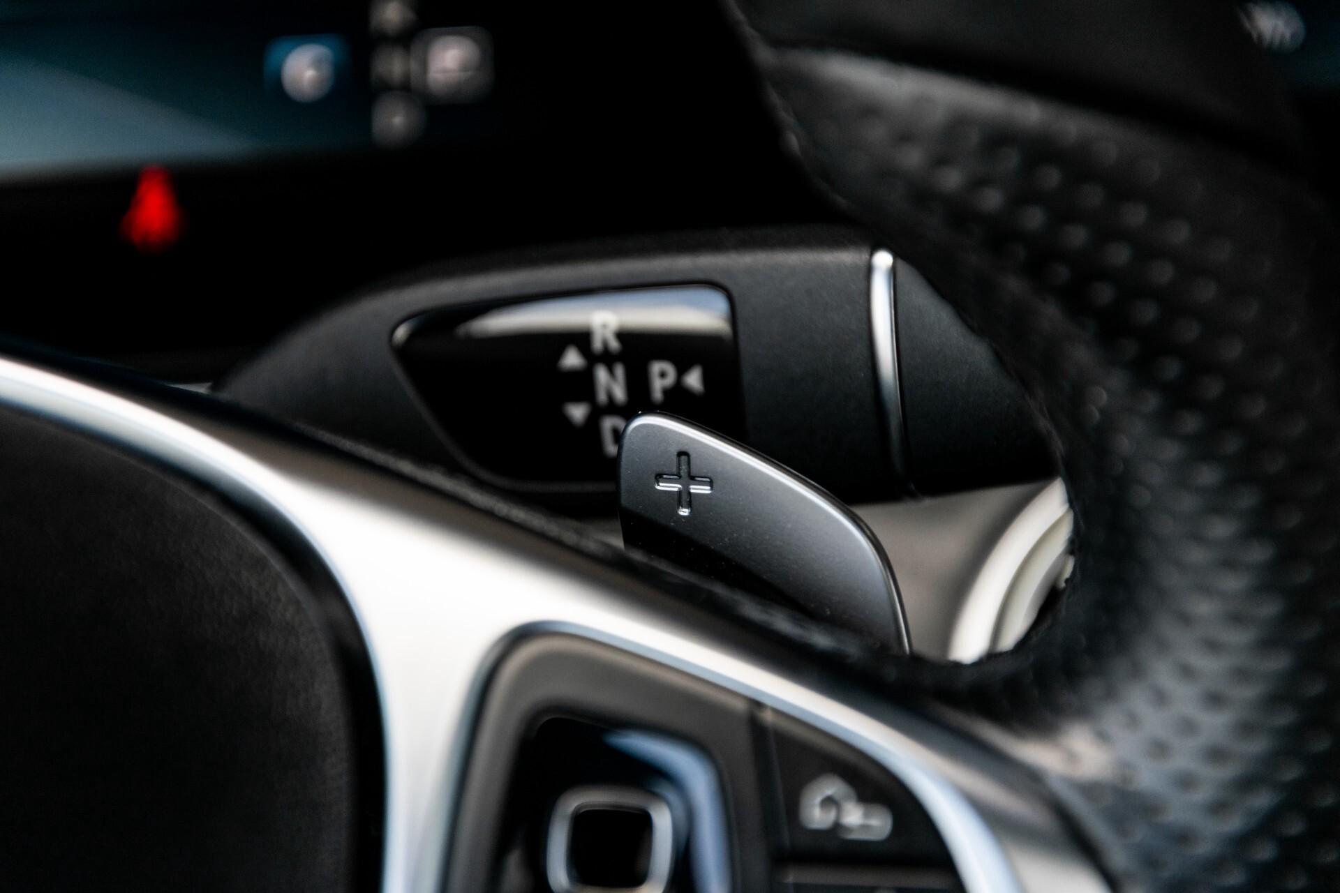 "Mercedes-Benz E-Klasse 220 d AMG Night Panorama/Widescreen/Burmester/20""/Wegklapbare trekhaak Aut9 Foto 13"