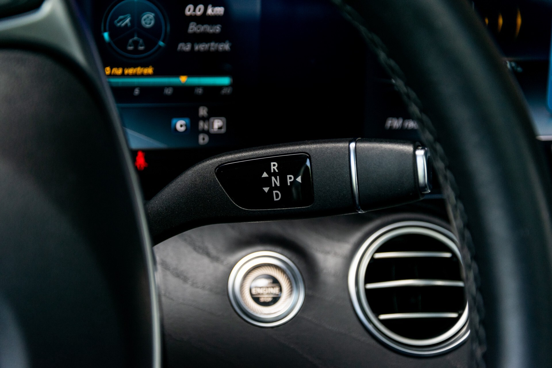 "Mercedes-Benz E-Klasse 220 d AMG Night Panorama/Widescreen/Burmester/20""/Wegklapbare trekhaak Aut9 Foto 14"