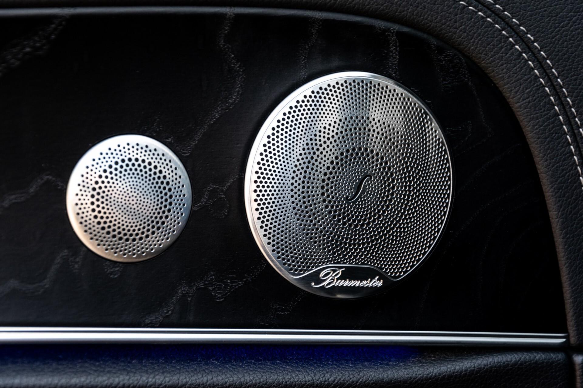 "Mercedes-Benz E-Klasse 220 d AMG Night Panorama/Widescreen/Burmester/20""/Wegklapbare trekhaak Aut9 Foto 48"