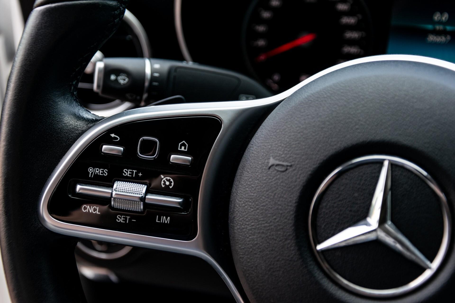 Mercedes-Benz C-Klasse 180 Avantgarde Advanced/Schuifdak/Groot Navi Aut9 Foto 10