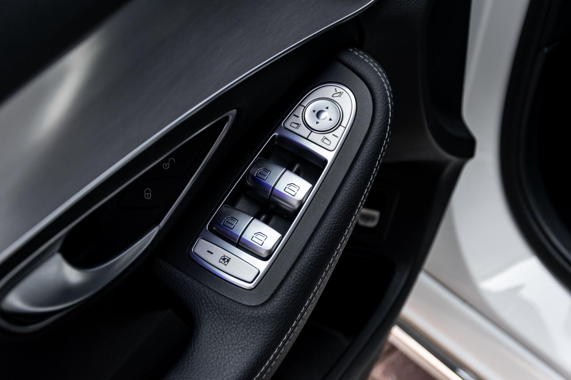 Mercedes-Benz C-Klasse 180 Avantgarde Advanced/Schuifdak/Groot Navi Aut9 Foto 22
