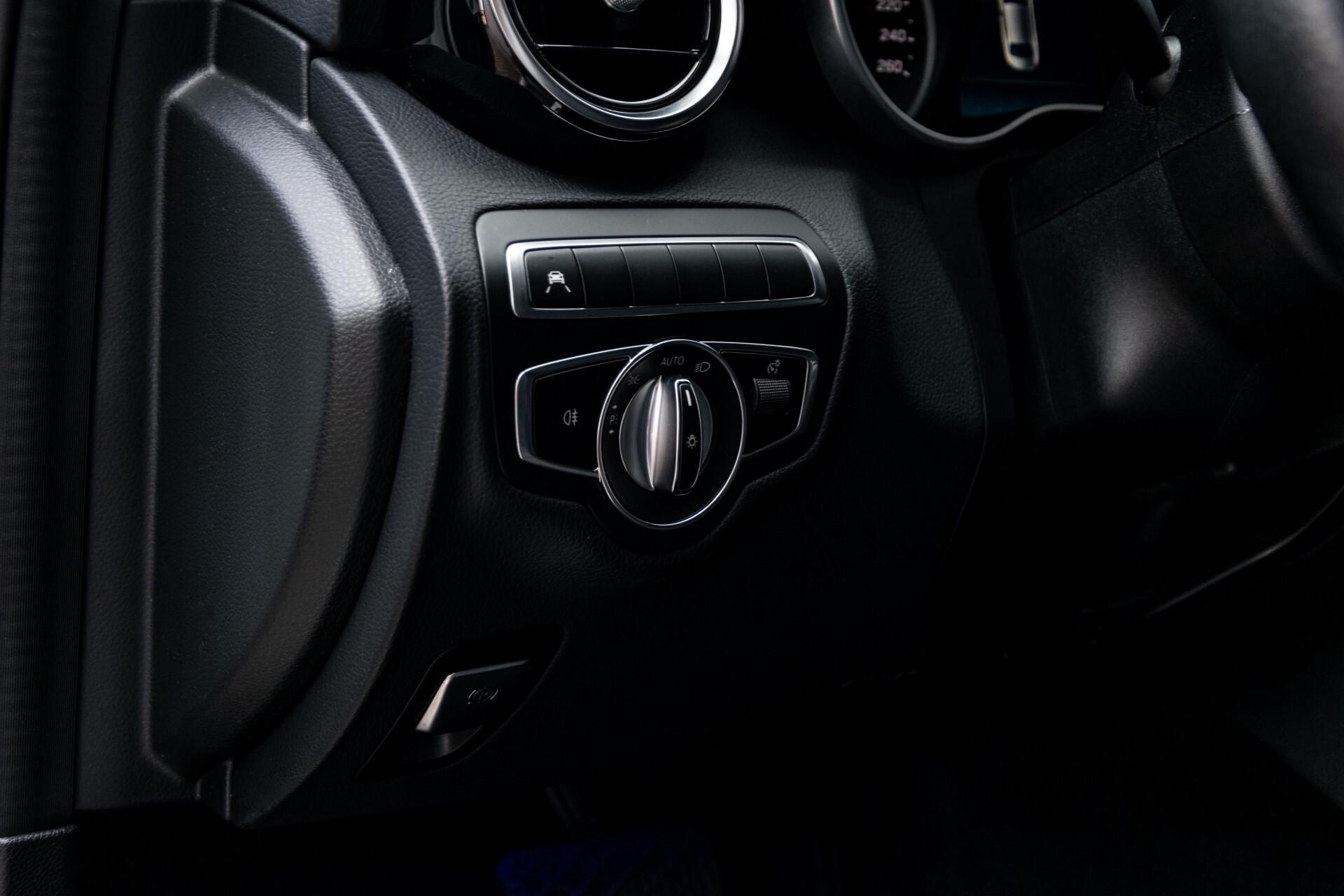 Mercedes-Benz C-Klasse 180 Avantgarde Advanced/Schuifdak/Groot Navi Aut9 Foto 34