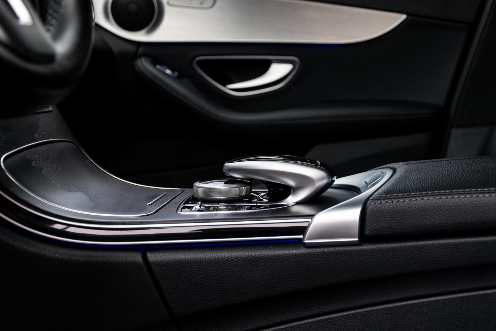 Mercedes-Benz C-Klasse 180 Avantgarde Advanced/Schuifdak/Groot Navi Aut9 Foto 36