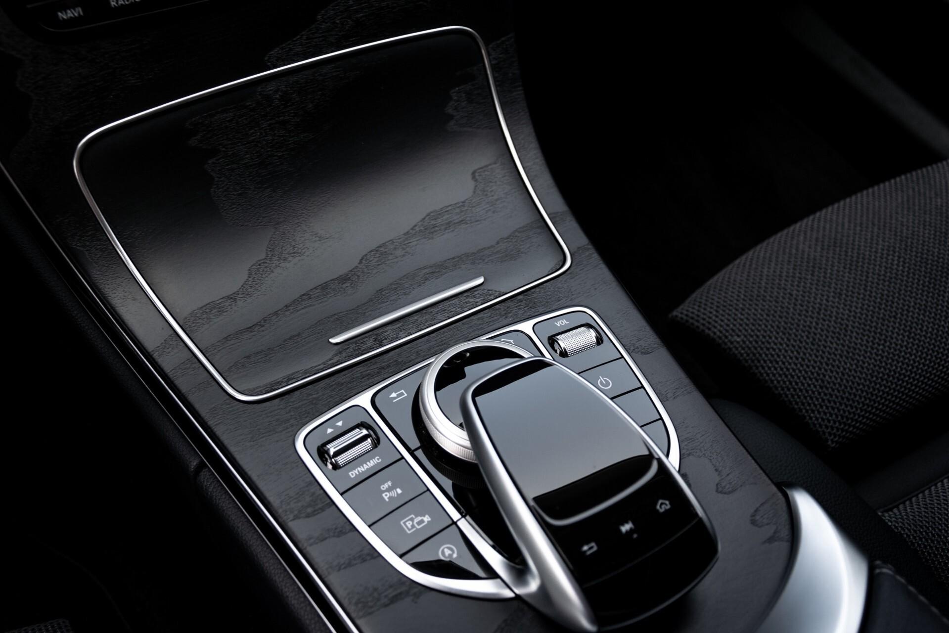 Mercedes-Benz C-Klasse 180 Avantgarde Advanced/Schuifdak/Groot Navi Aut9 Foto 42