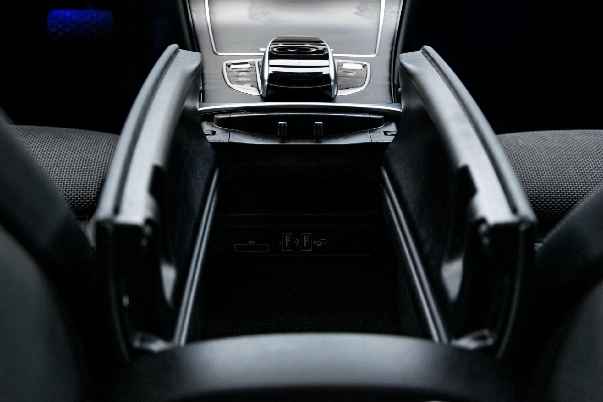 Mercedes-Benz C-Klasse 180 Avantgarde Advanced/Schuifdak/Groot Navi Aut9 Foto 46