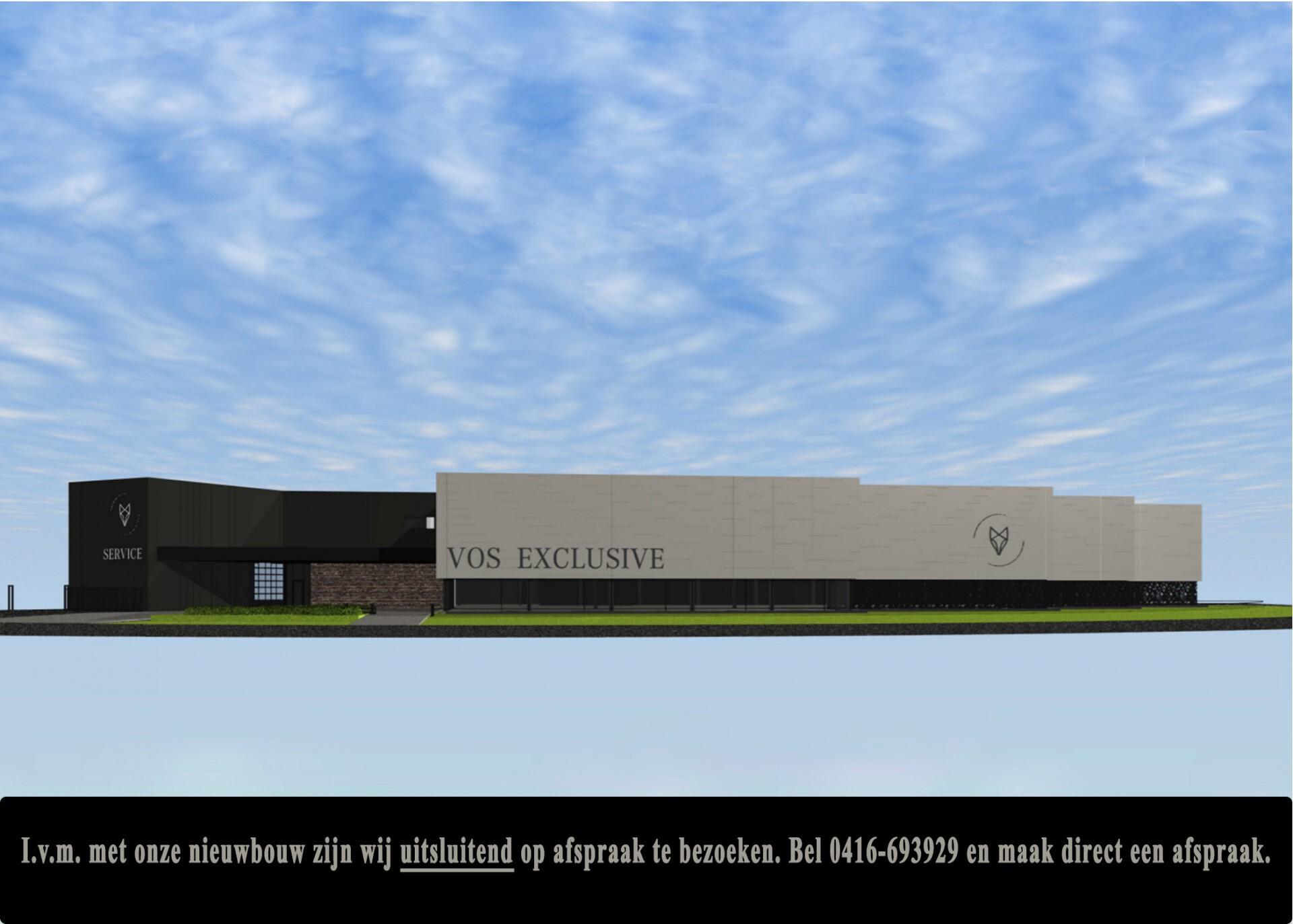 Mercedes-Benz S-Klasse 500 4-M AMG Siennabruin ruitleder/Rij-assistentiepakket/Keyless/Burmester Aut9 Foto 6