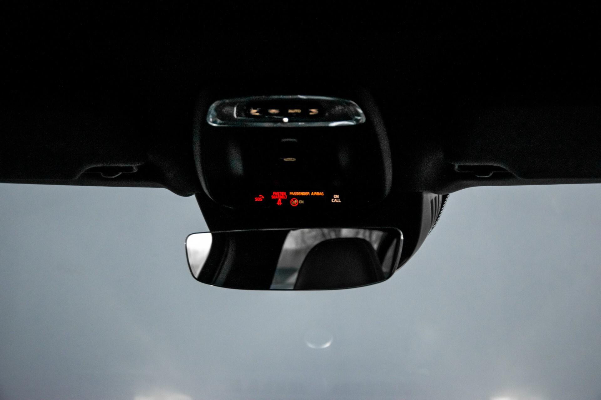 "Volvo XC90 2.0 T6 AWD R-Design Panorama/Keyless/B&W/ACC/Standkachel/22"" Aut8 Foto 36"
