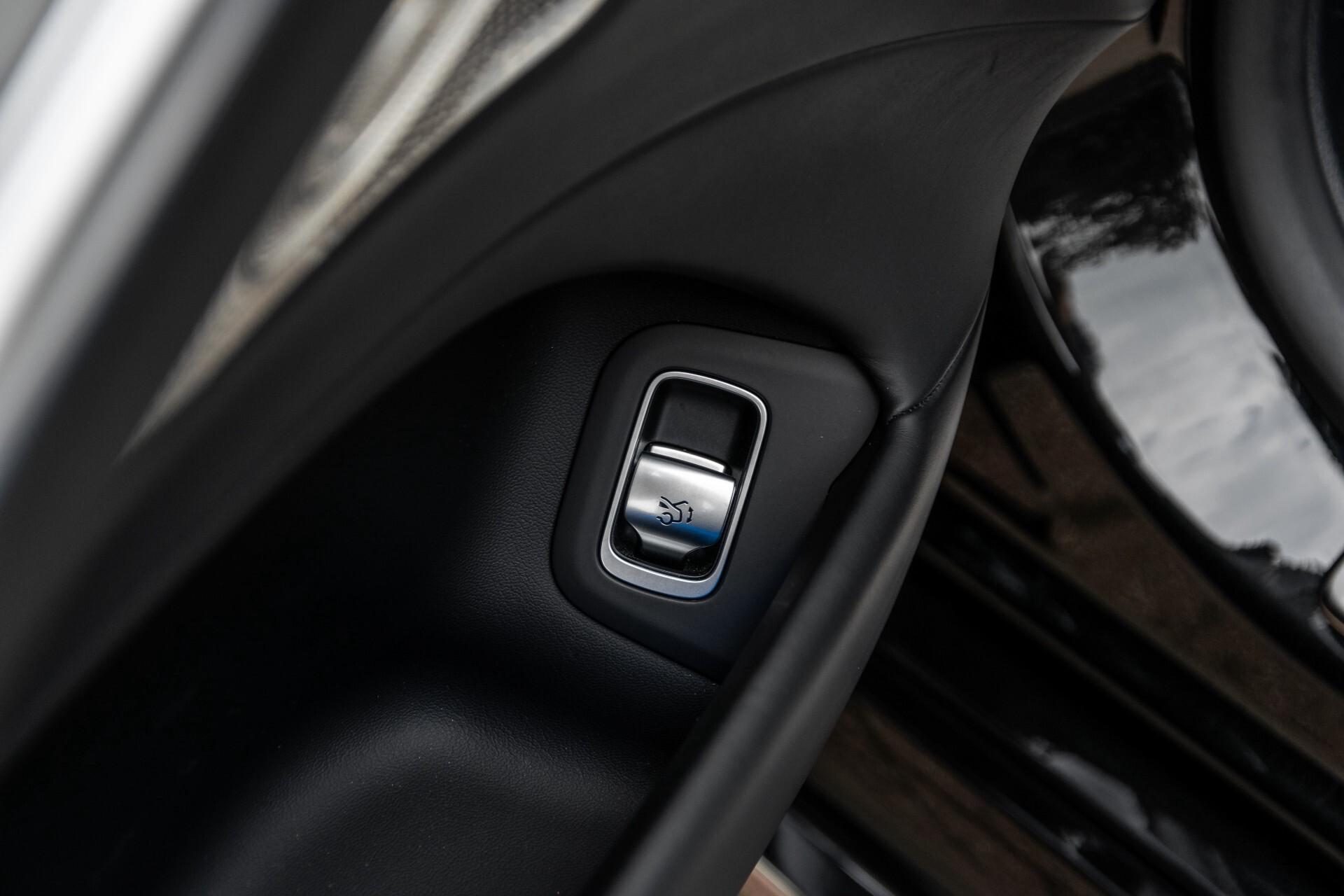 Mercedes-Benz S-Klasse 500 4-M AMG Exclusive/Achterasbesturing/Entertainment/TV/Burmester Aut9 Foto 21