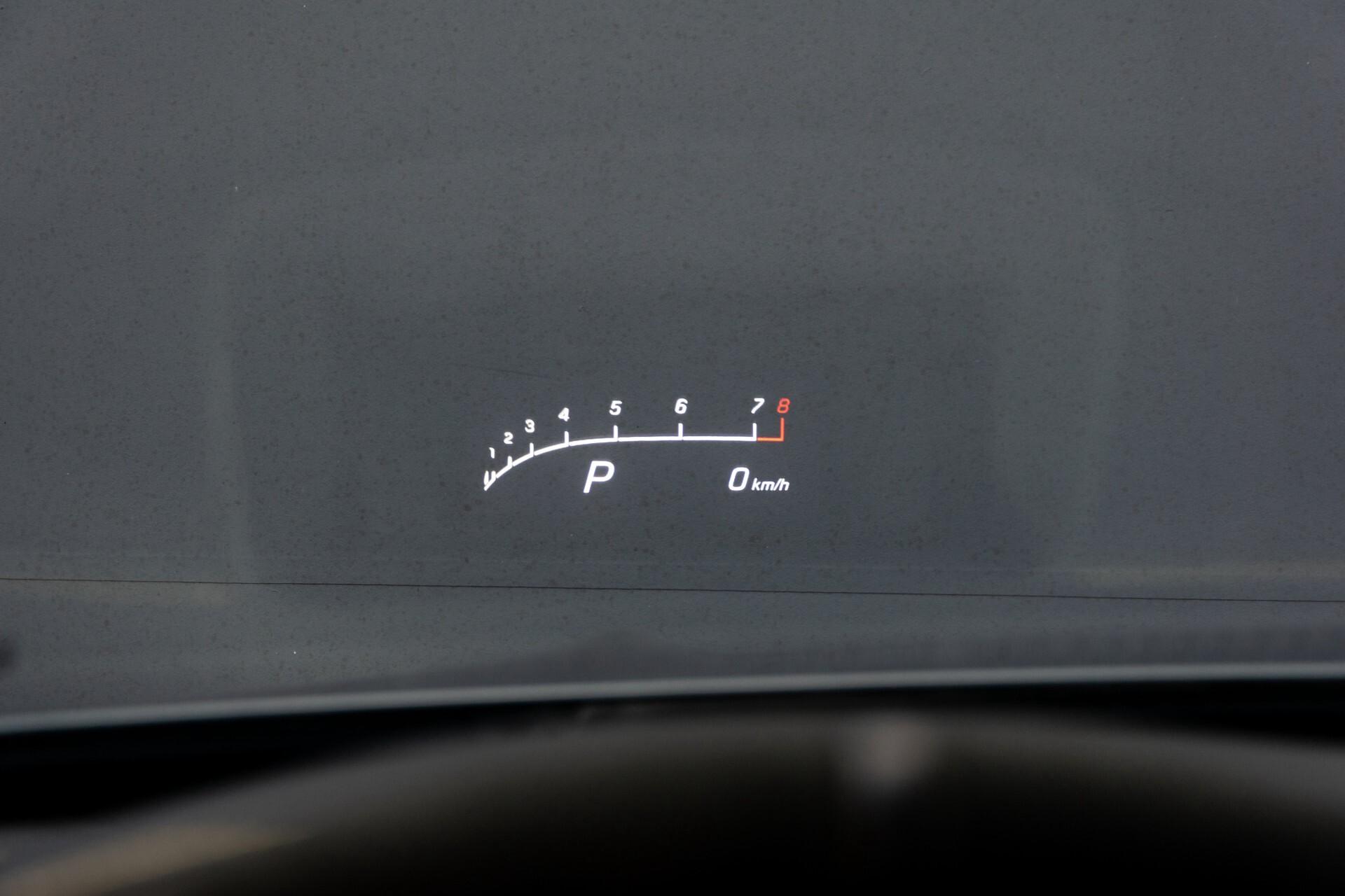 Mercedes-Benz C-Klasse Coupé 63 S AMG Edition 1 Performance/Burmester/Mem Aut7 Foto 35