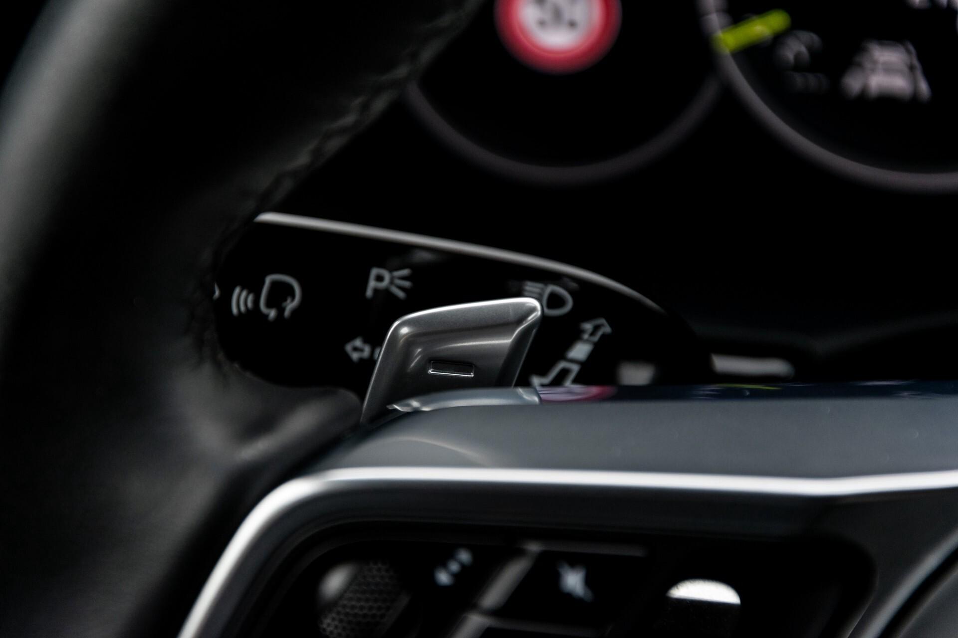 "Porsche Panamera 2.9 4 E-Hybrid Executive Innodrive/Comfortacces/21"" Turbo/Sportchrono/Bose/LED Aut8 Foto 12"