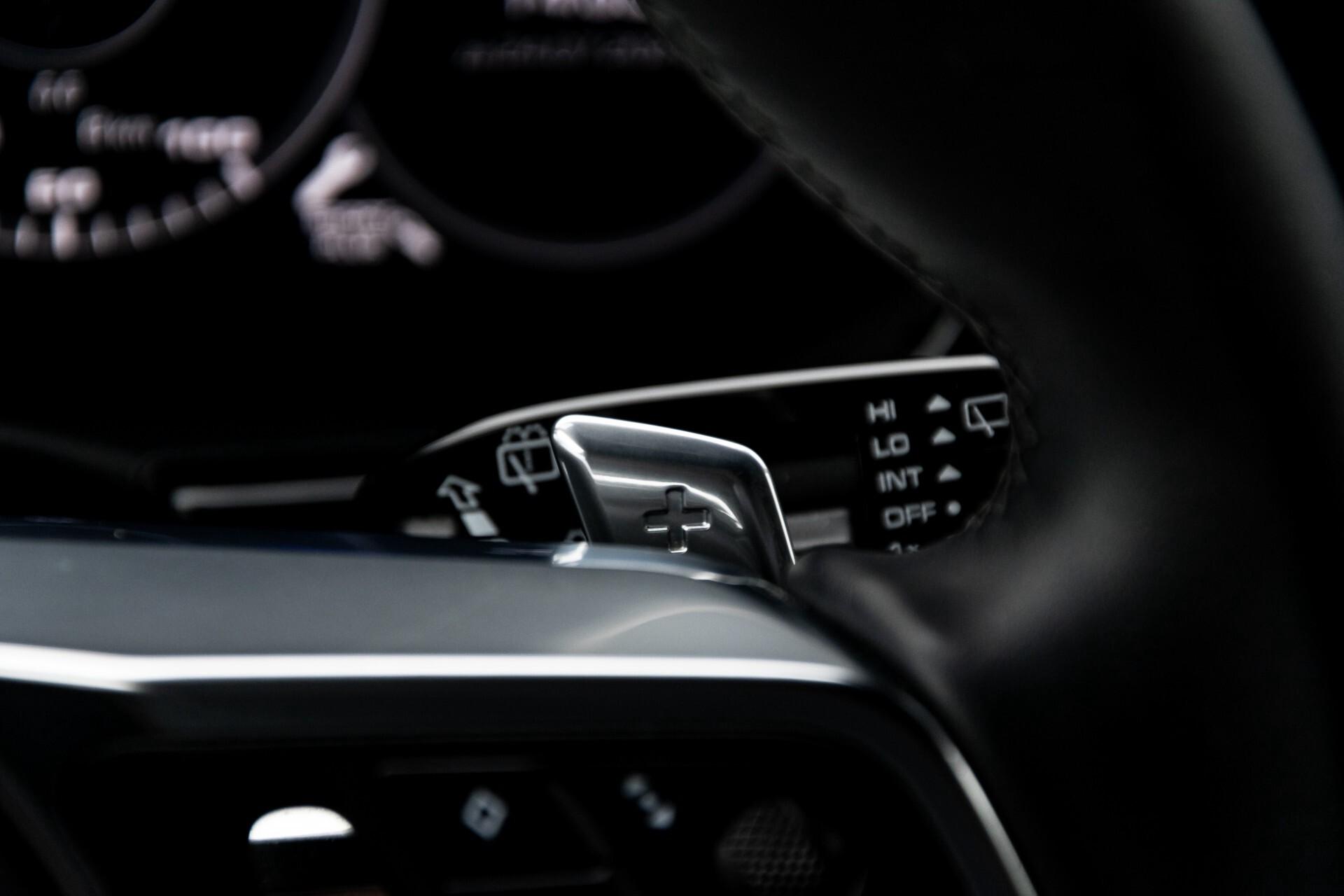"Porsche Panamera 2.9 4 E-Hybrid Executive Innodrive/Comfortacces/21"" Turbo/Sportchrono/Bose/LED Aut8 Foto 14"